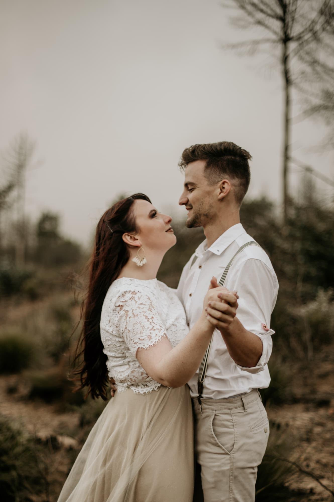 C+V-Engagement-Session-June-Richards-Photography-Destination-Weddings-Elopements-Garden-Route-03