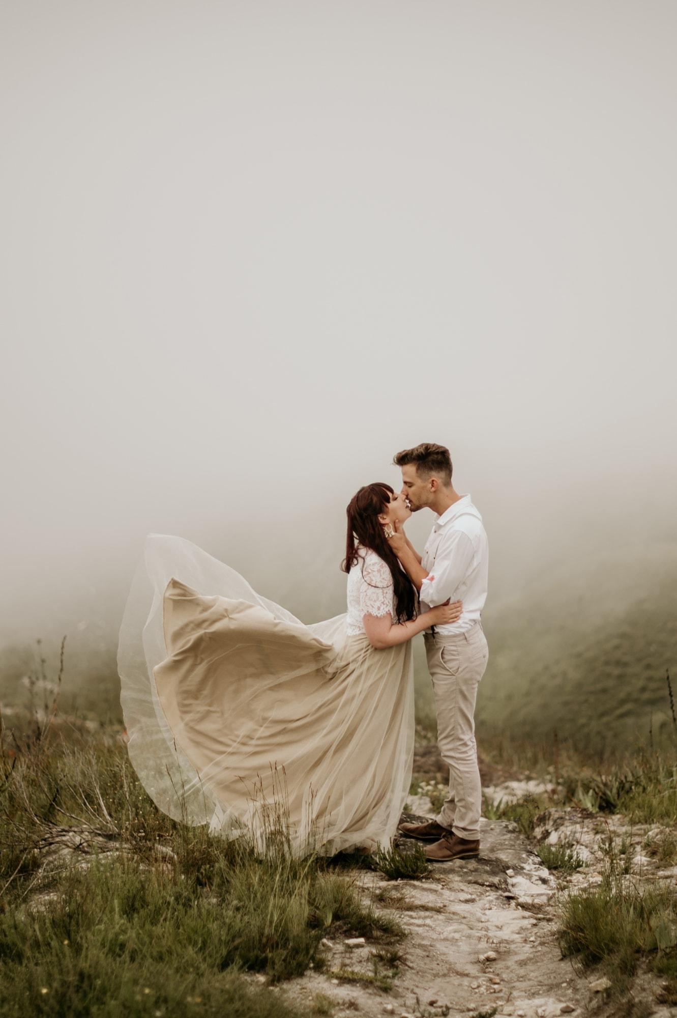 C+V-Engagement-Session-June-Richards-Photography-Destination-Weddings-Elopements-Garden-Route-11