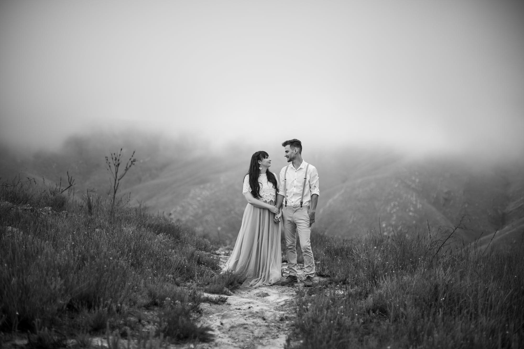 C+V-Engagement-Session-June-Richards-Photography-Destination-Weddings-Elopements-Garden-Route-20