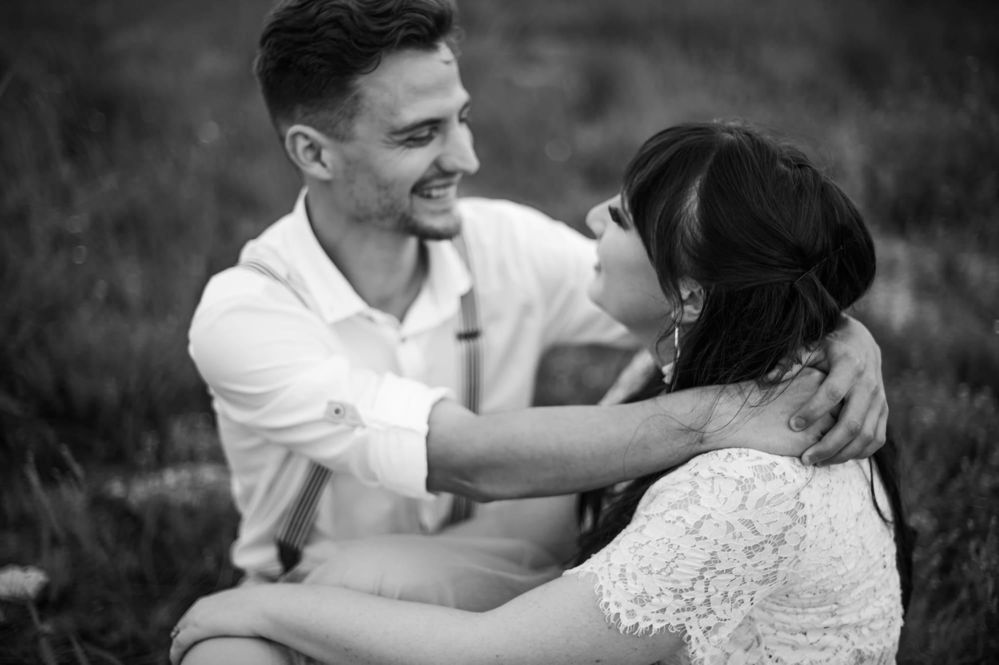 C+V-Engagement-Session-June-Richards-Photography-Destination-Weddings-Elopements-Garden-Route-33