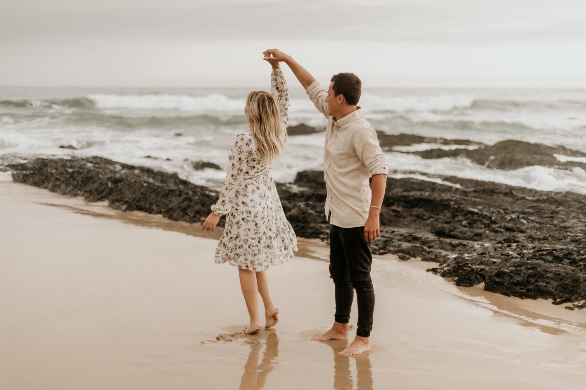 M+J-Couple-Session-June-Richards-Photography-Destination-Weddings-Elopements-Garden-Route-02_1