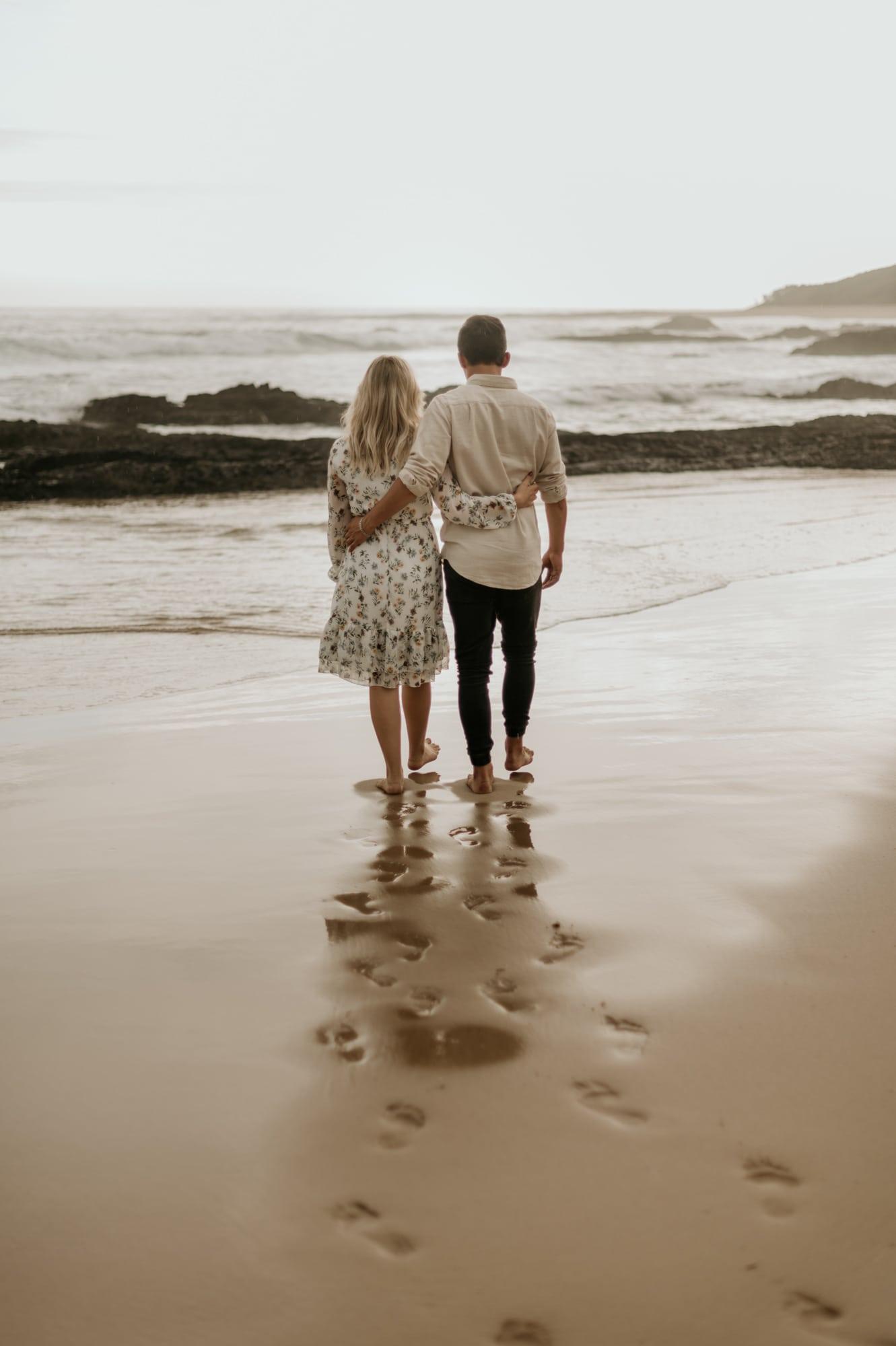 M+J-Couple-Session-June-Richards-Photography-Destination-Weddings-Elopements-Garden-Route-16