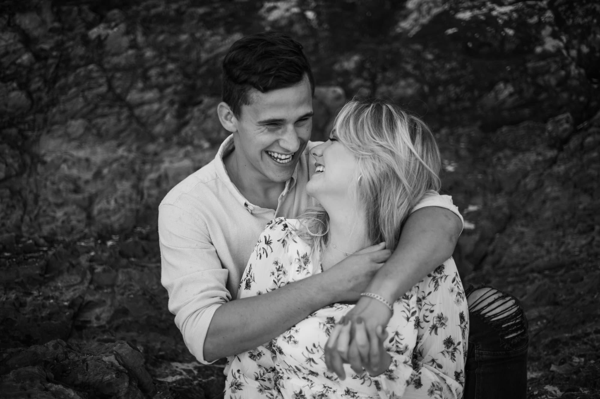 M+J-Couple-Session-June-Richards-Photography-Destination-Weddings-Elopements-Garden-Route-17