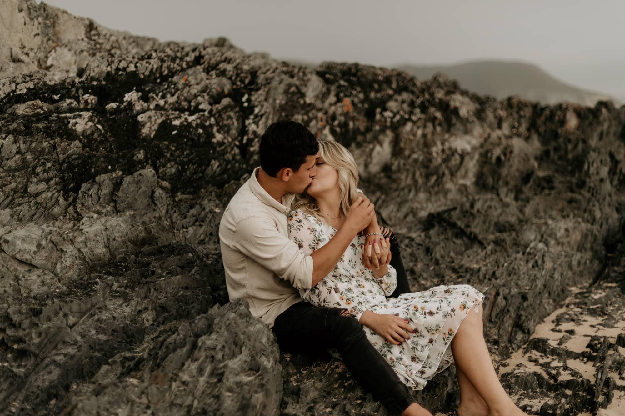 M+J-Couple-Session-June-Richards-Photography-Destination-Weddings-Elopements-Garden-Route-18