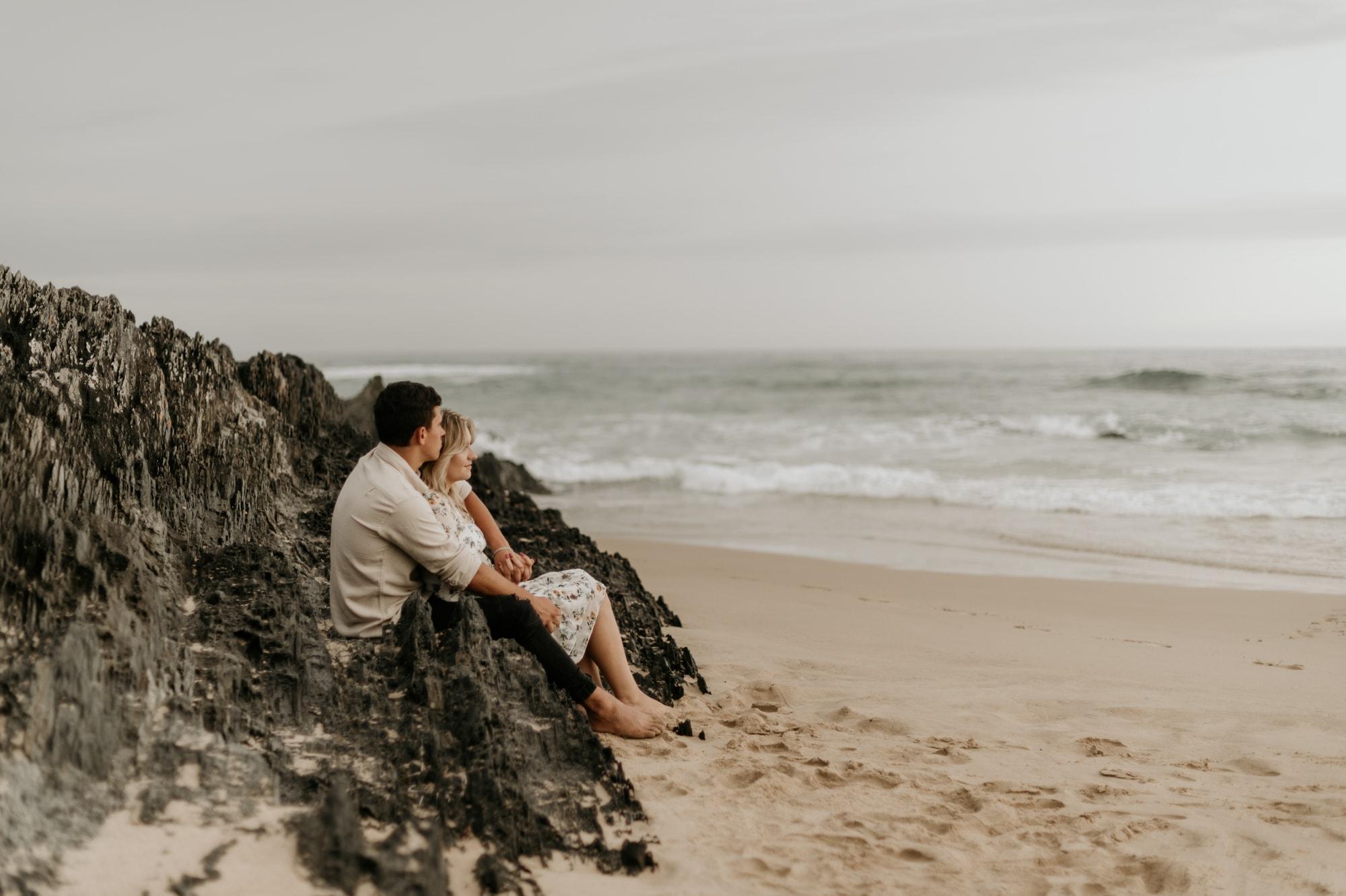 M+J-Couple-Session-June-Richards-Photography-Destination-Weddings-Elopements-Garden-Route-19