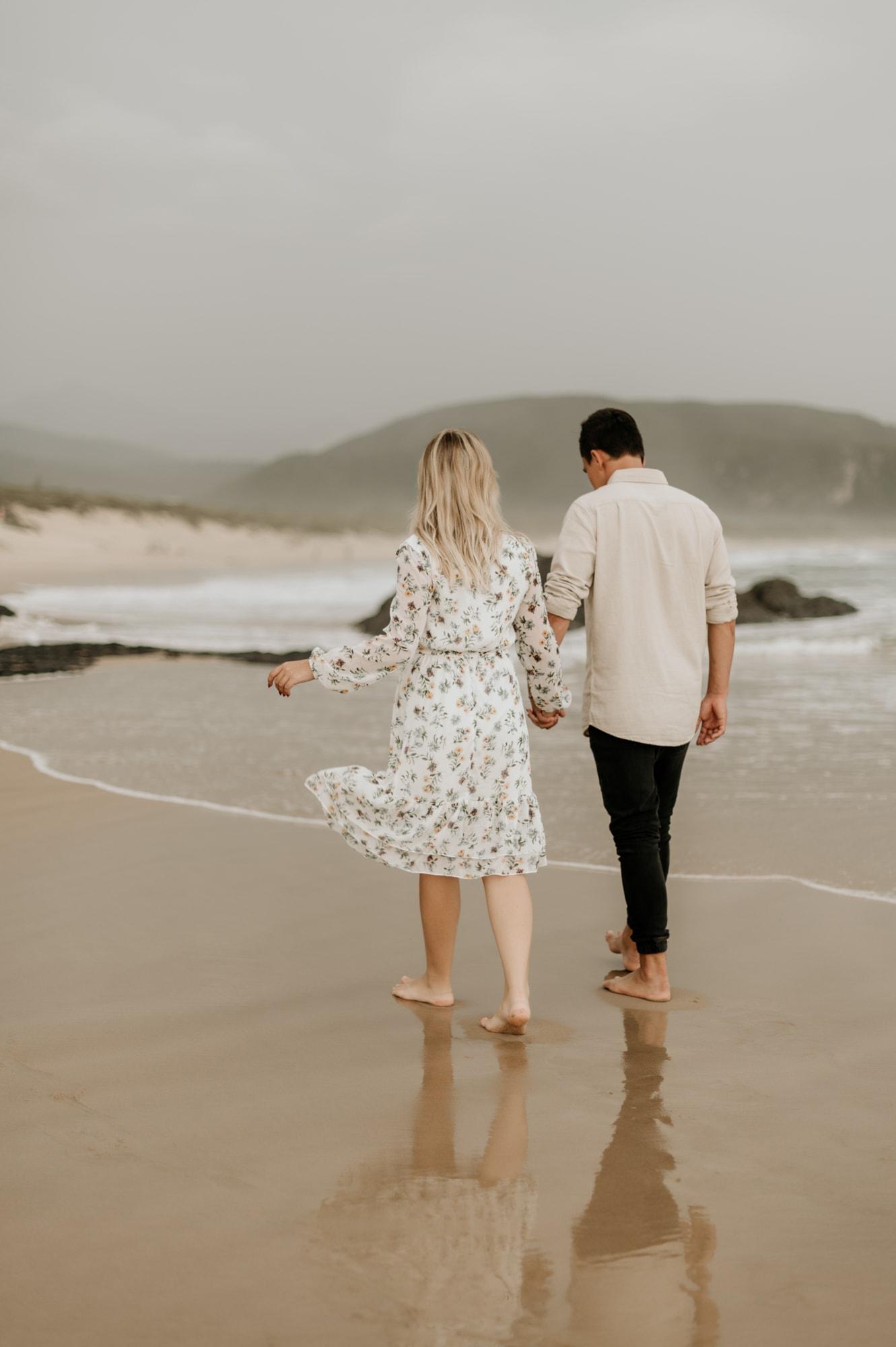 M+J-Couple-Session-June-Richards-Photography-Destination-Weddings-Elopements-Garden-Route-29