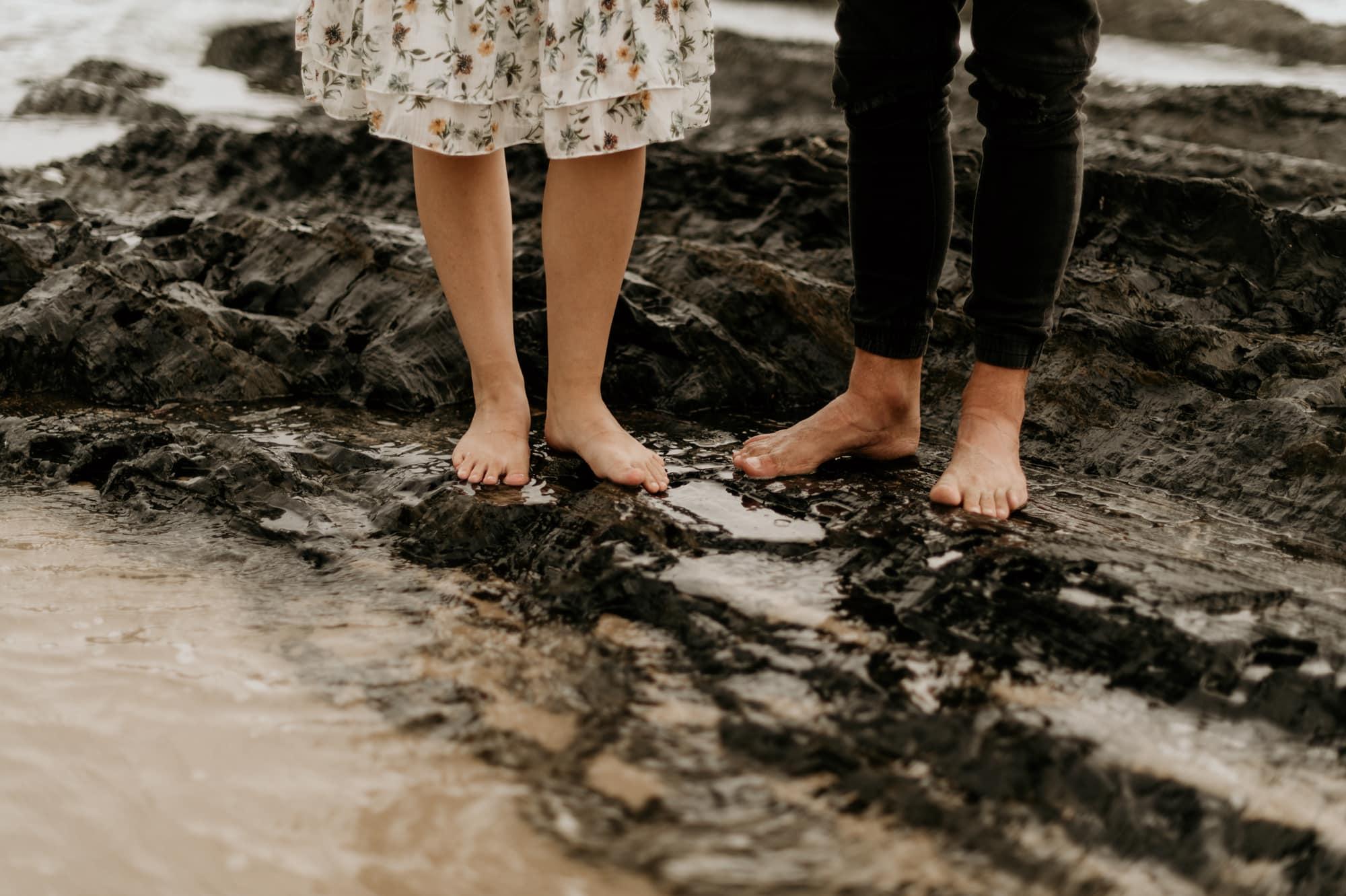 M+J-Couple-Session-June-Richards-Photography-Destination-Weddings-Elopements-Garden-Route-32