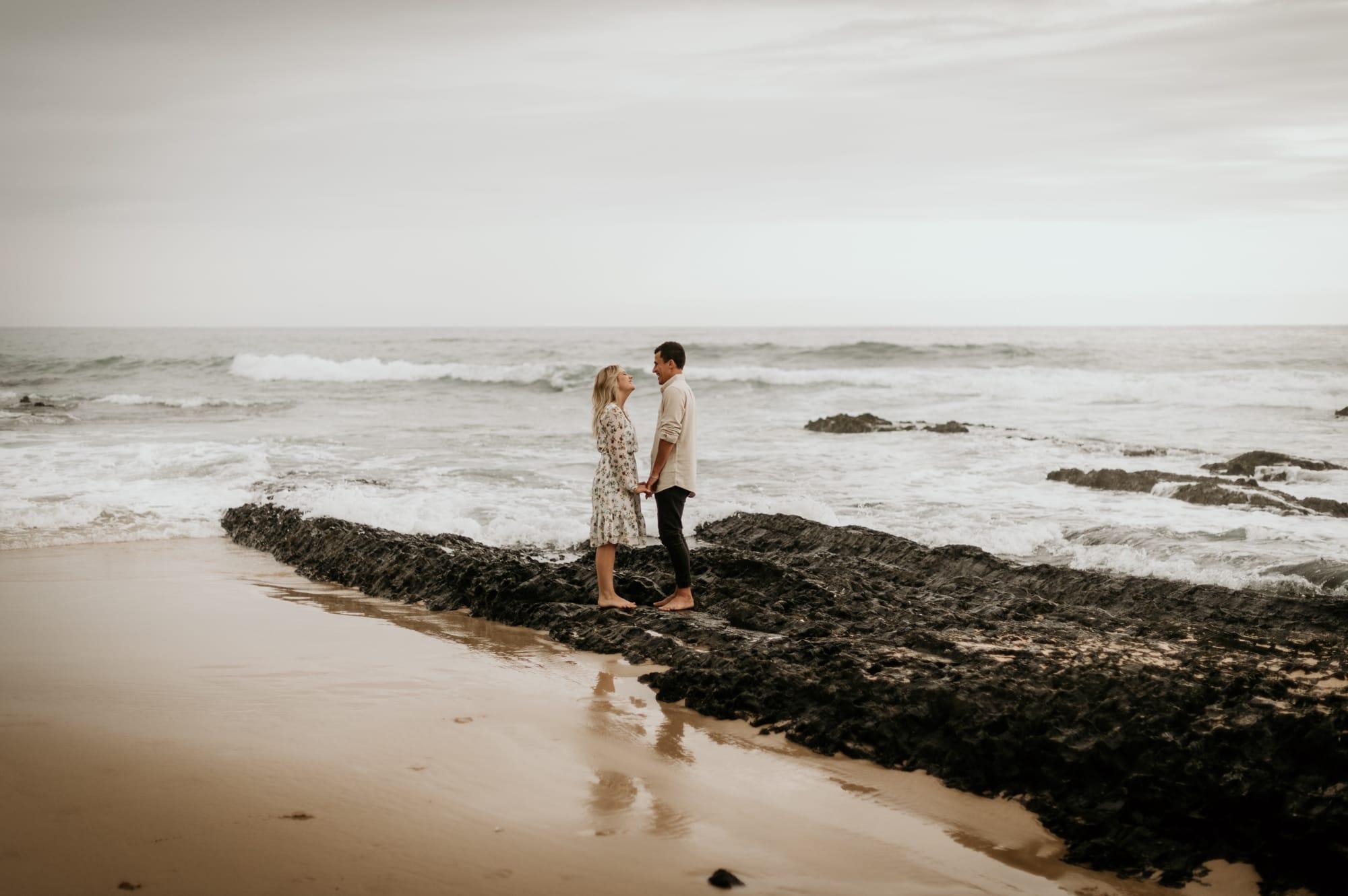 M+J-Couple-Session-June-Richards-Photography-Destination-Weddings-Elopements-Garden-Route-34