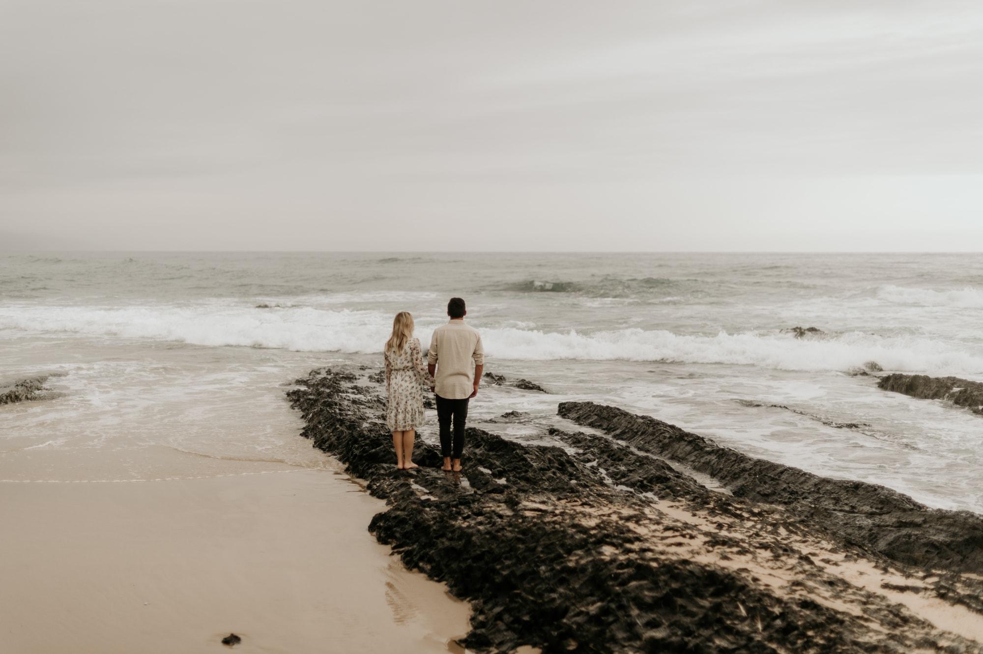 M+J-Couple-Session-June-Richards-Photography-Destination-Weddings-Elopements-Garden-Route-38