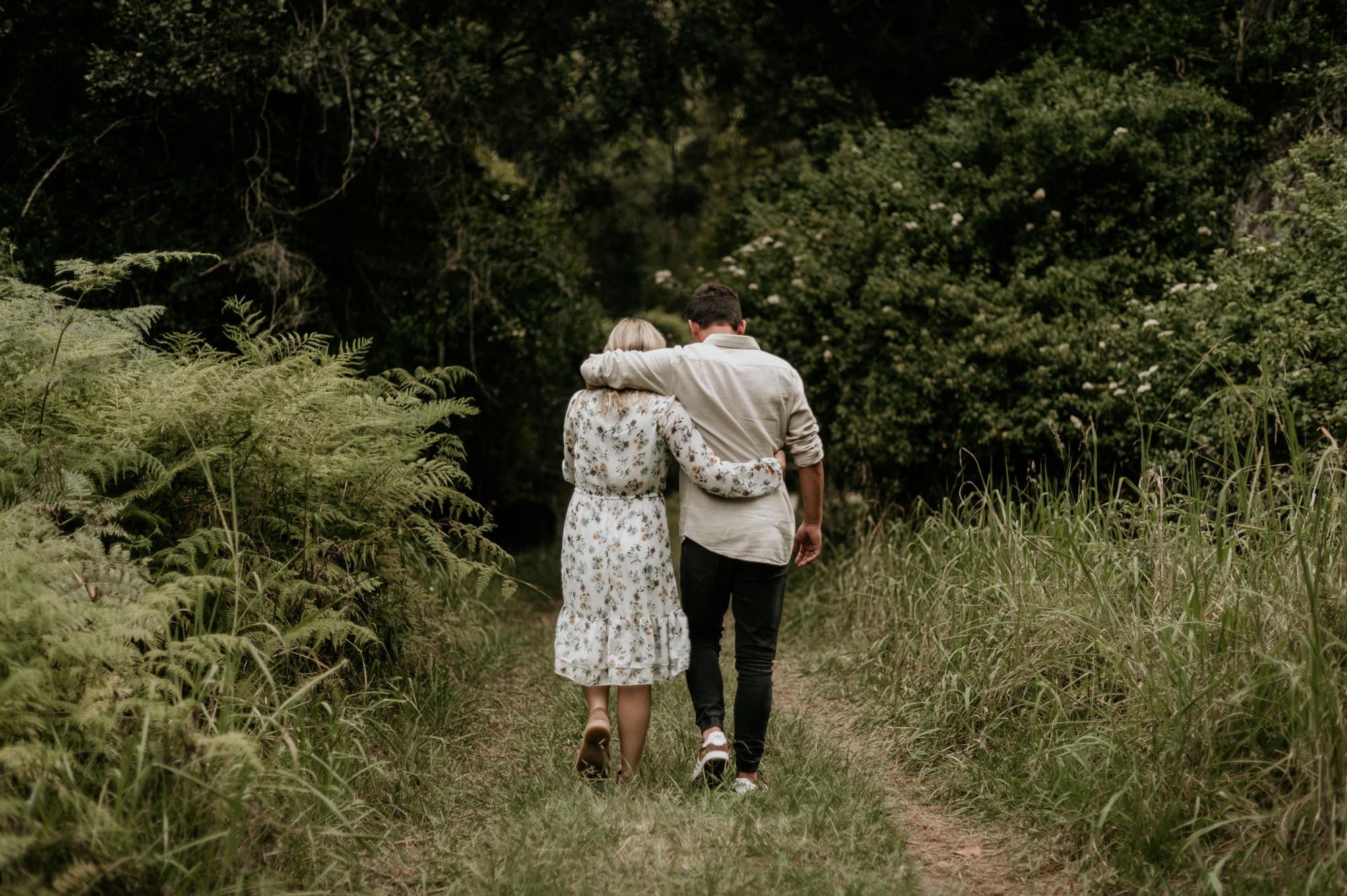 M+J-Couple-Session-June-Richards-Photography-Destination-Weddings-Elopements-Garden-Route-39