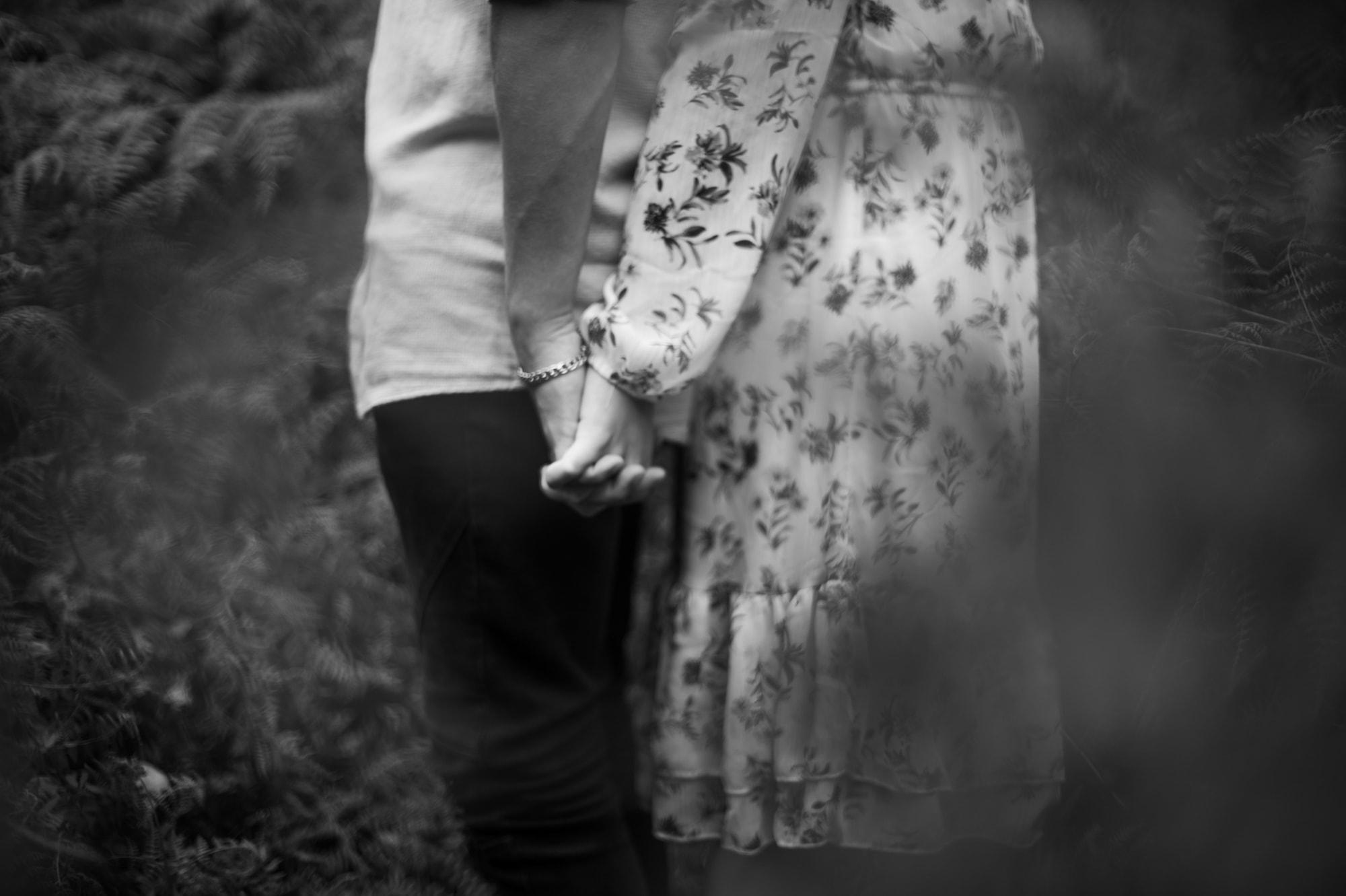 M+J-Couple-Session-June-Richards-Photography-Destination-Weddings-Elopements-Garden-Route-41