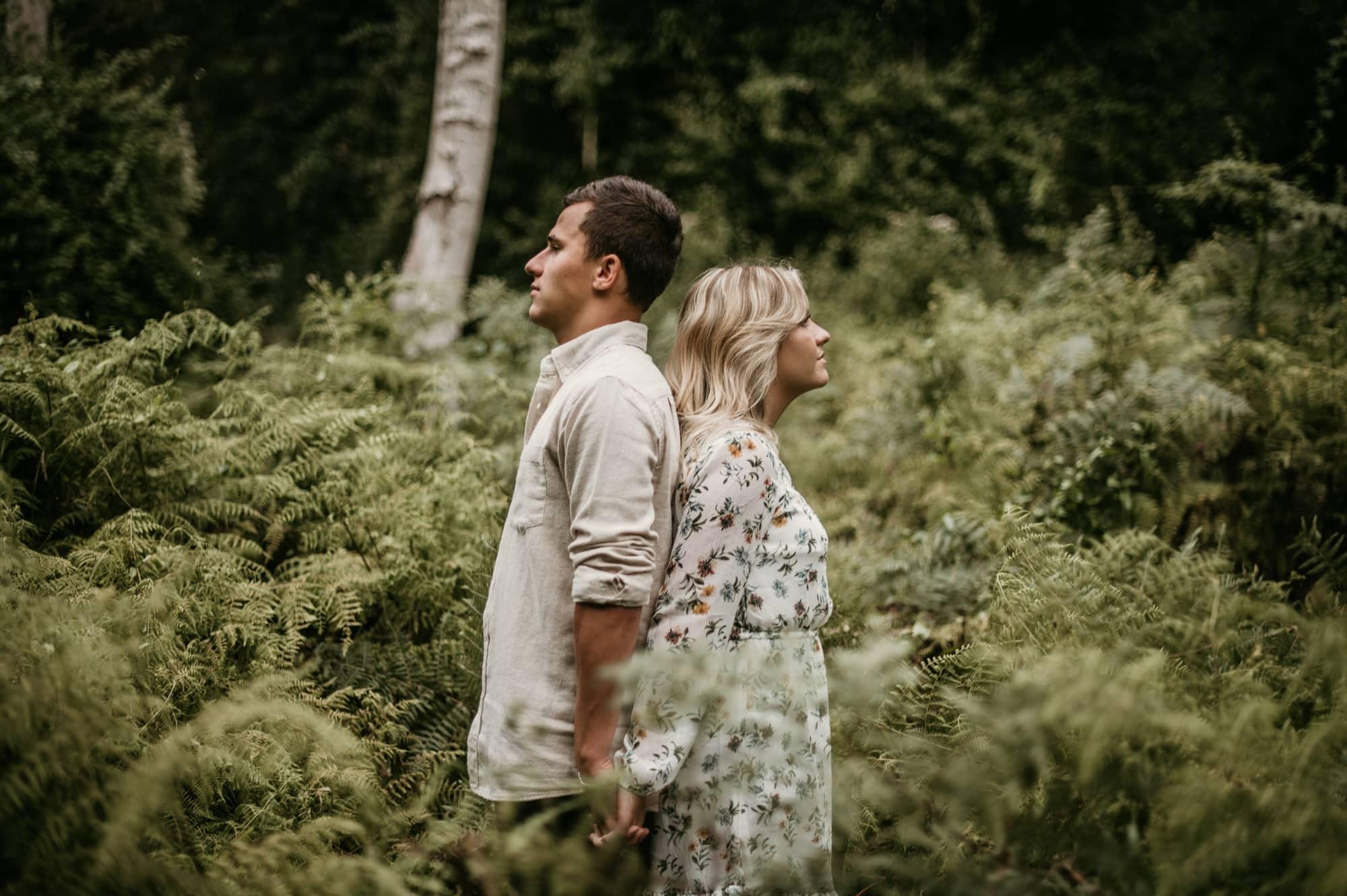 M+J-Couple-Session-June-Richards-Photography-Destination-Weddings-Elopements-Garden-Route-43