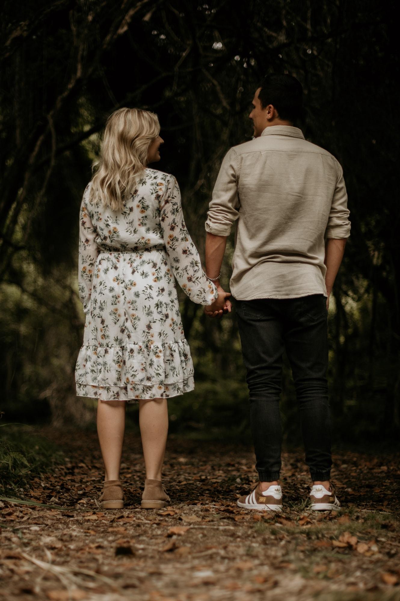 M+J-Couple-Session-June-Richards-Photography-Destination-Weddings-Elopements-Garden-Route-44