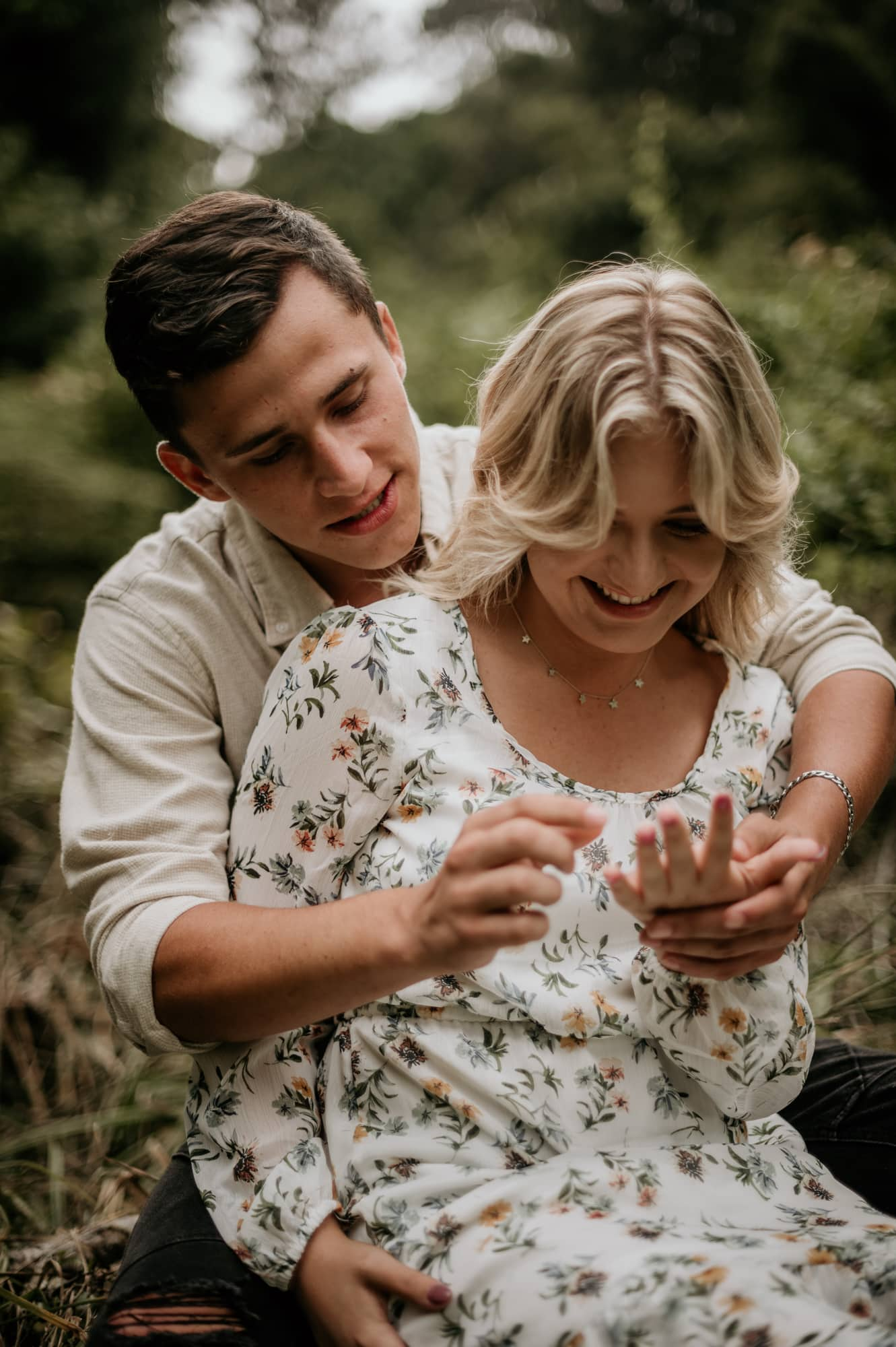 M+J-Couple-Session-June-Richards-Photography-Destination-Weddings-Elopements-Garden-Route-48