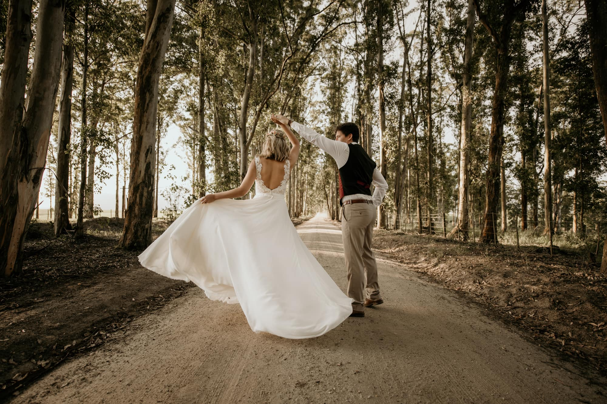 karien-daniel-oakhurst-wedding-June-Richards-Photography-Destination-Weddings-Elopements-Garden-Route-19_1