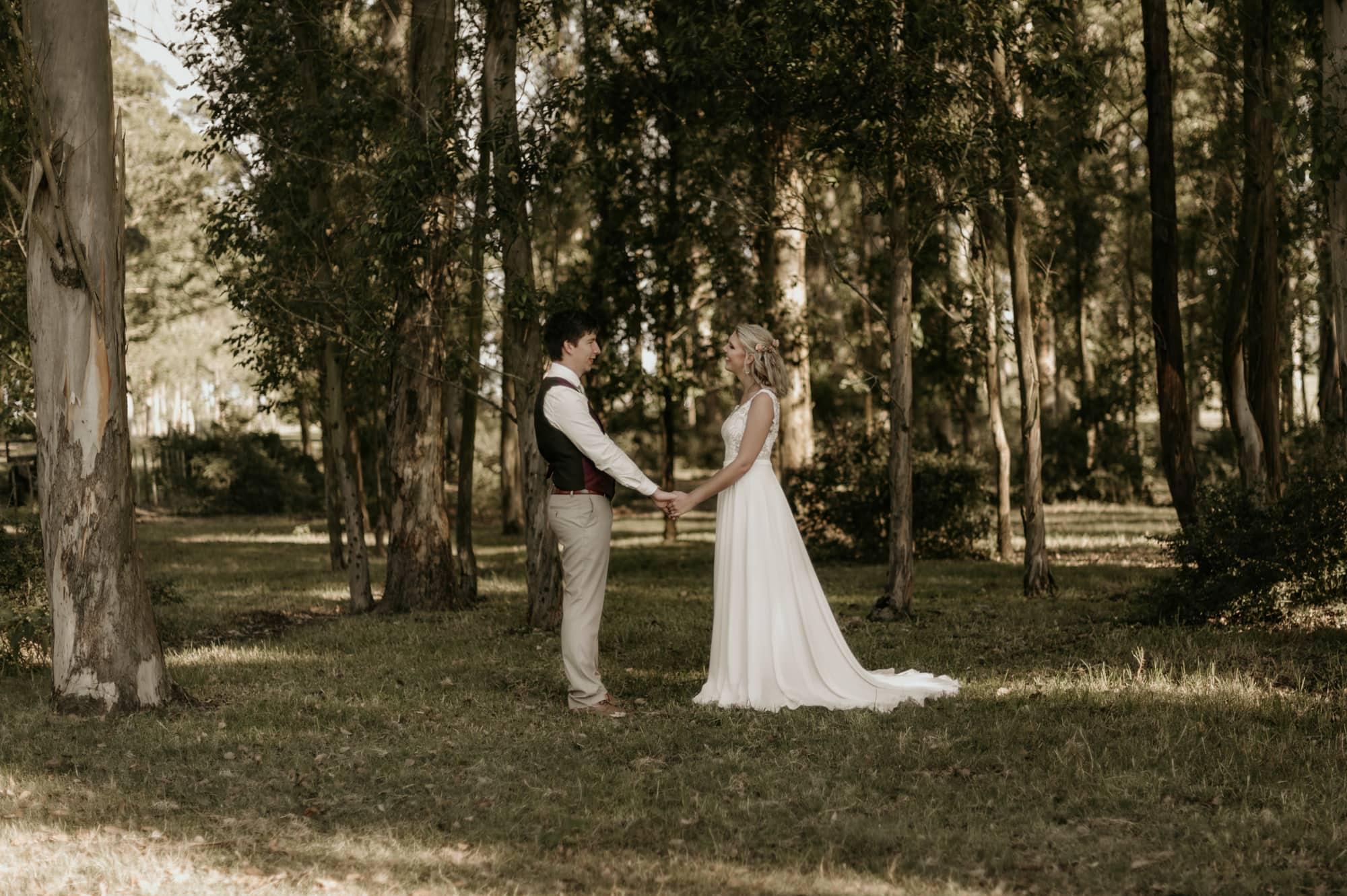 karien-daniel-oakhurst-wedding-June-Richards-Photography-Destination-Weddings-Elopements-Garden-Route-27_1