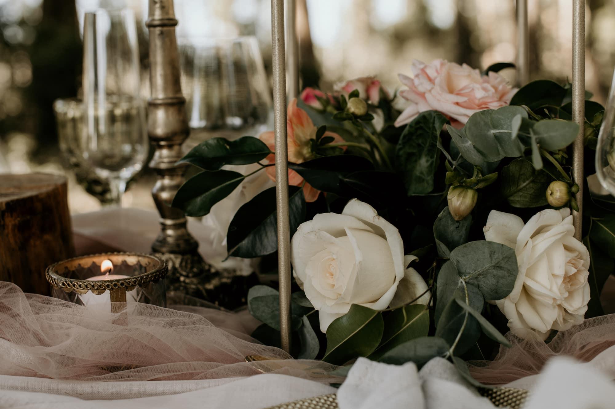 karien-daniel-oakhurst-wedding-June-Richards-Photography-Destination-Weddings-Elopements-Garden-Route-46_1
