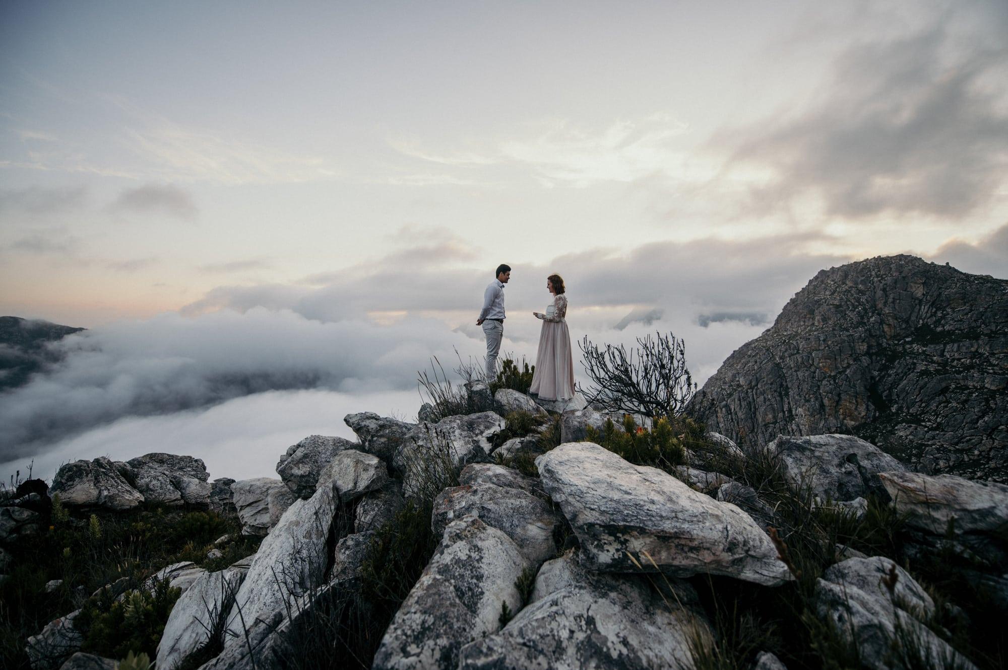 venter-vow-renewal-June-Richards-Photography-27