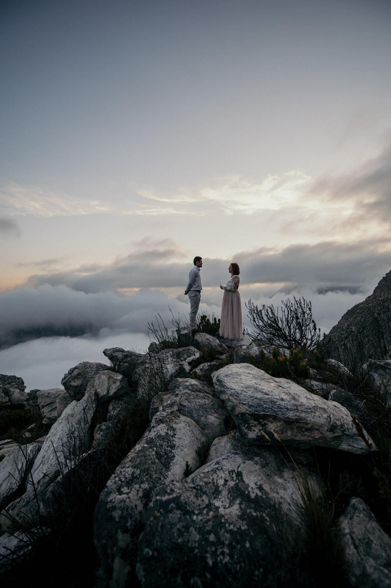venter-vow-renewal-June-Richards-Photography-28