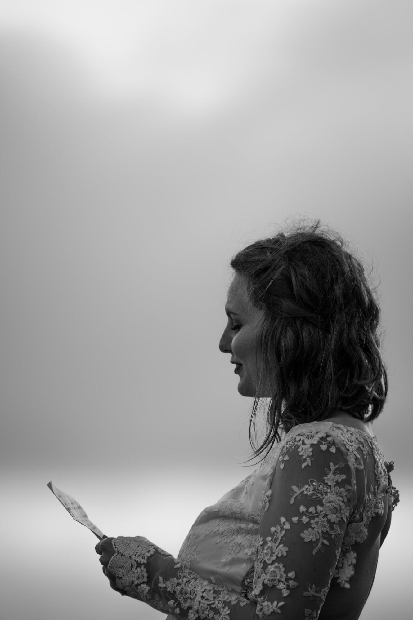 venter-vow-renewal-June-Richards-Photography-30