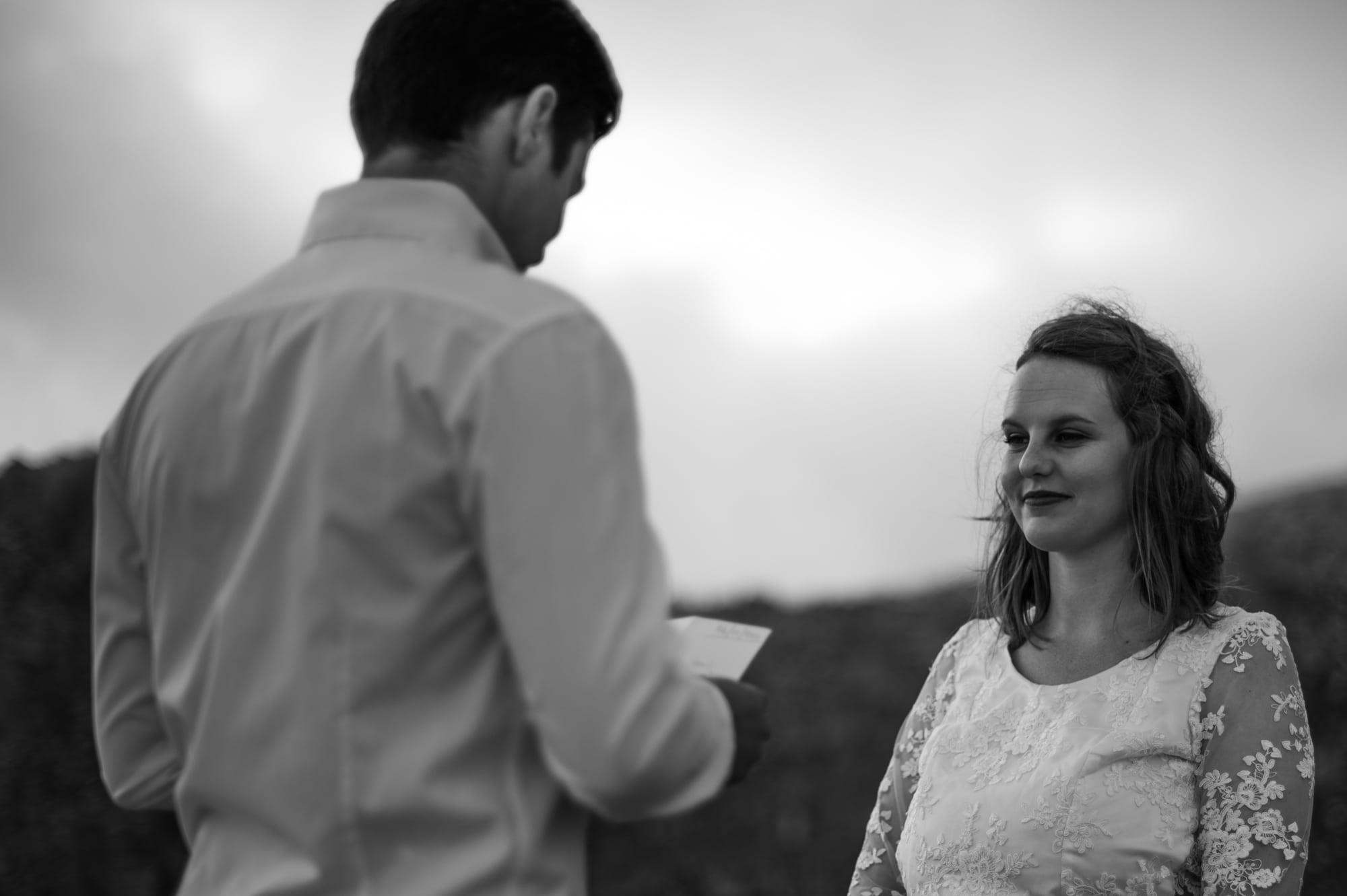 venter-vow-renewal-June-Richards-Photography-32