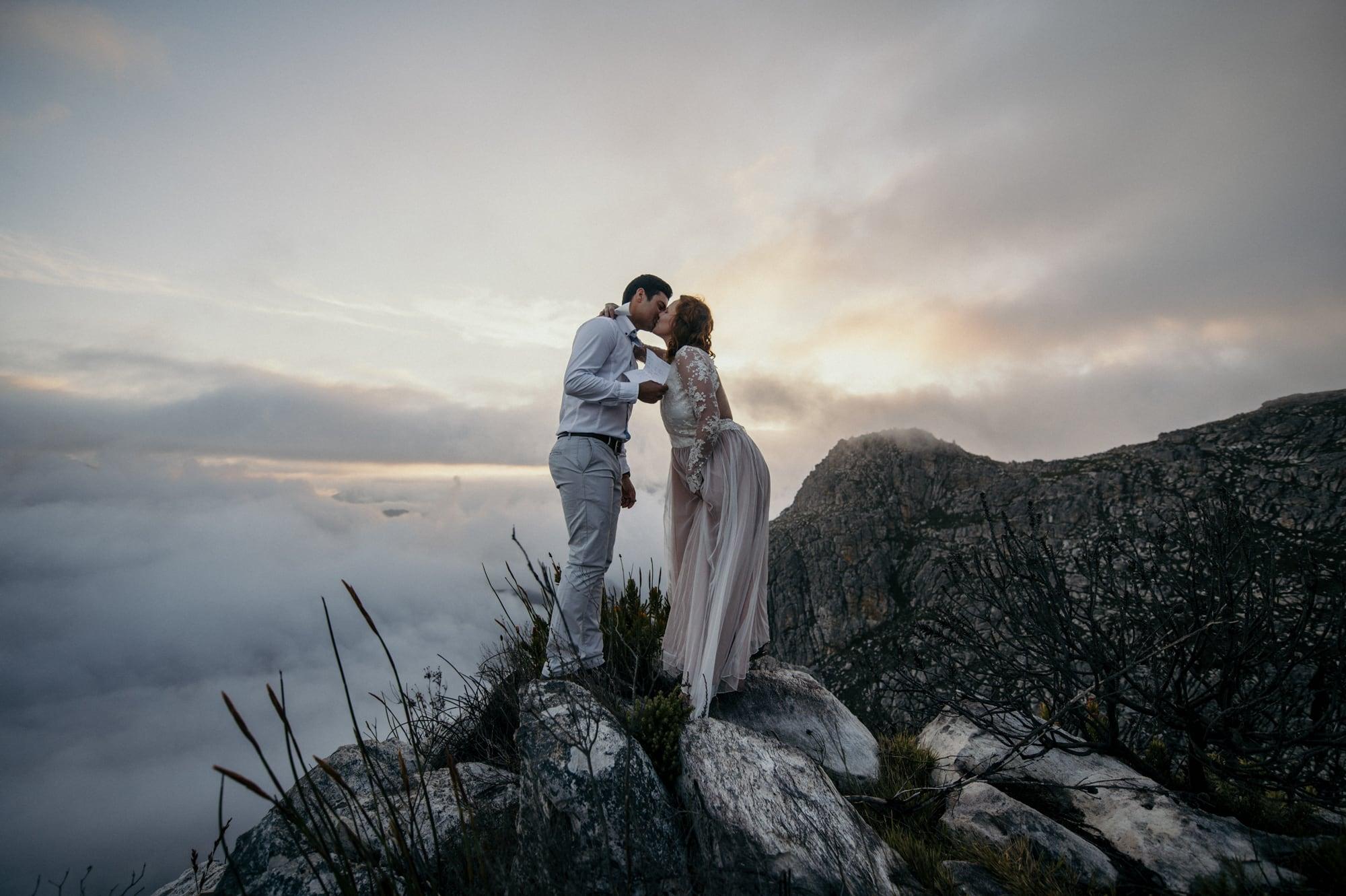 venter-vow-renewal-June-Richards-Photography-37