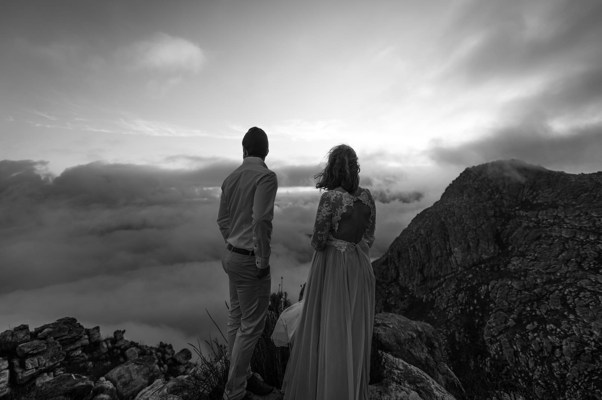 venter-vow-renewal-June-Richards-Photography-38