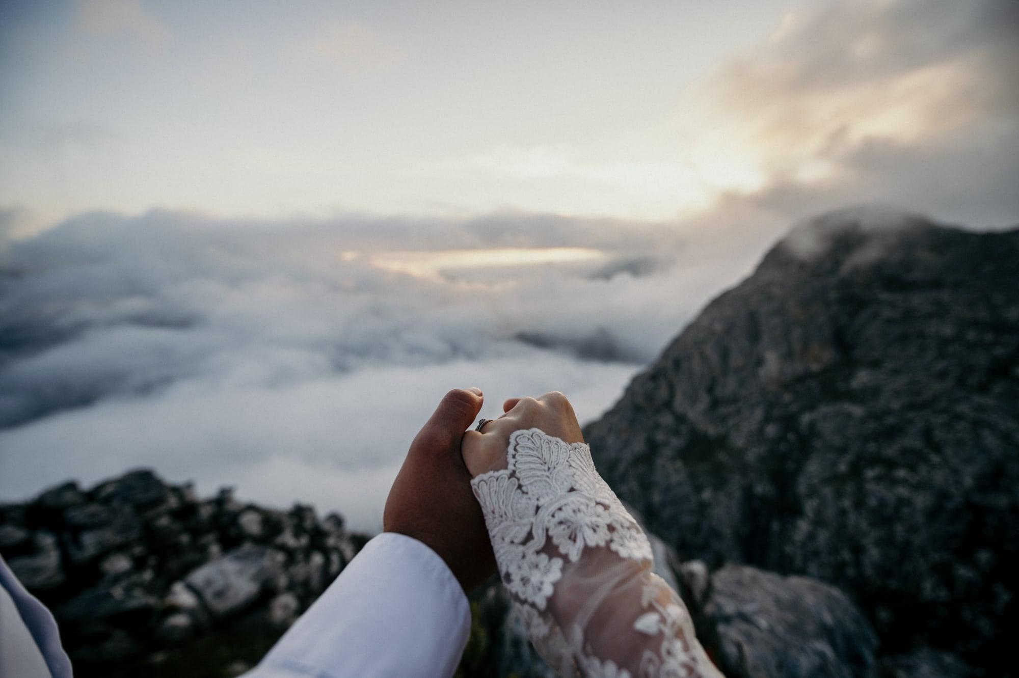 venter-vow-renewal-June-Richards-Photography-40