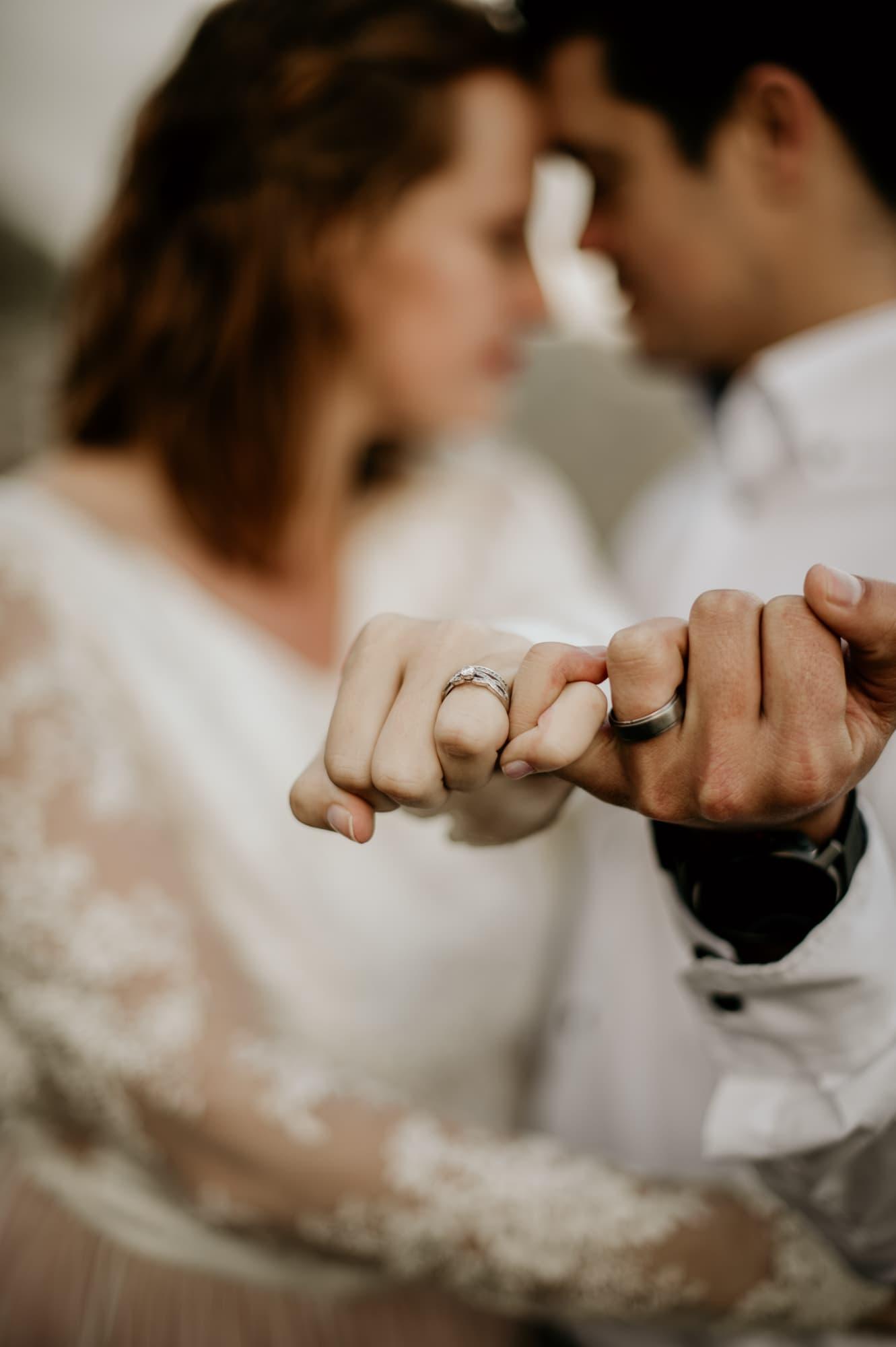 vensterberg-adventure-wedding-photographer-in-george