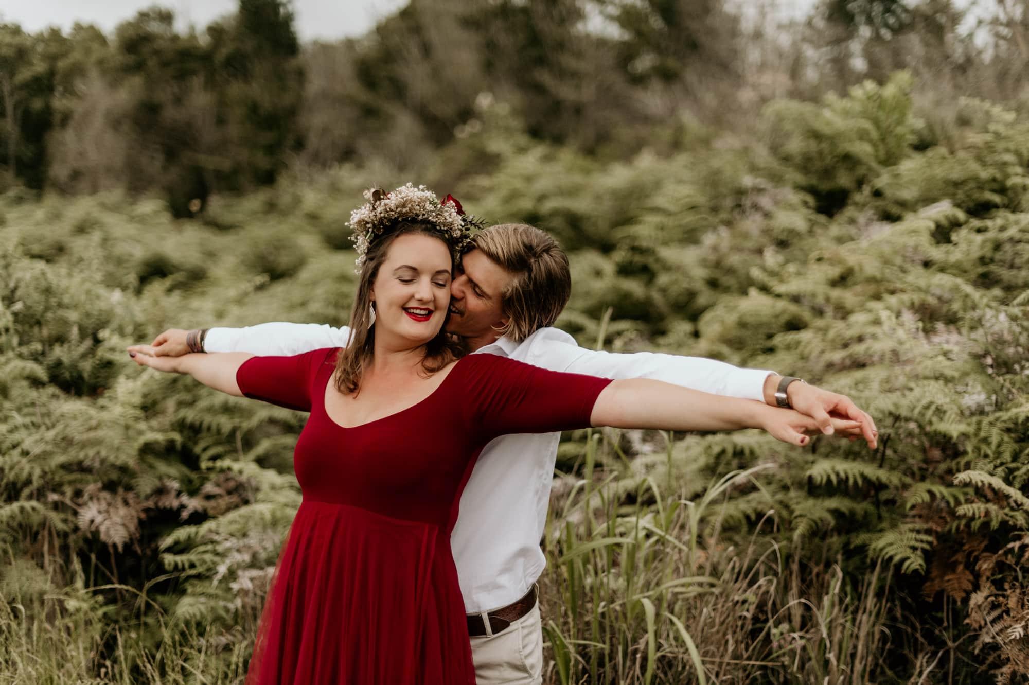 wesley-lanie-george-fernridge-engagement-June-Richards-Photography-Destination-Weddings-Elopements-Garden-Route-02