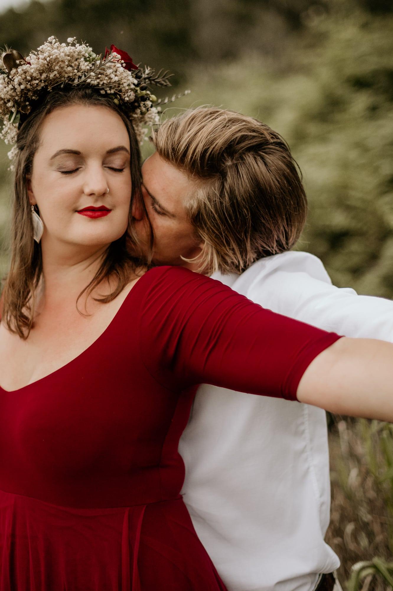 wesley-lanie-george-fernridge-engagement-June-Richards-Photography-Destination-Weddings-Elopements-Garden-Route-04