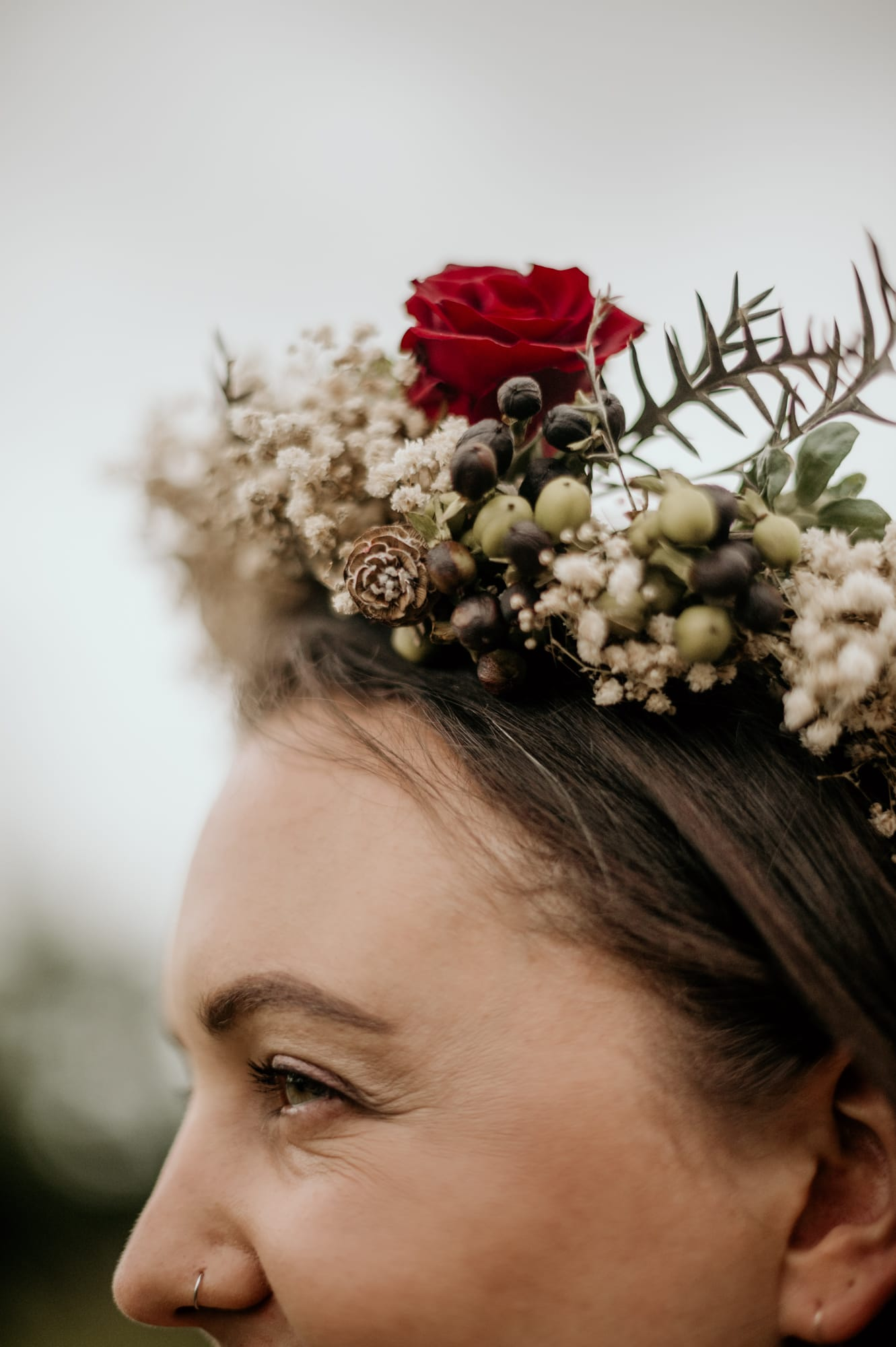 wesley-lanie-george-fernridge-engagement-June-Richards-Photography-Destination-Weddings-Elopements-Garden-Route-11