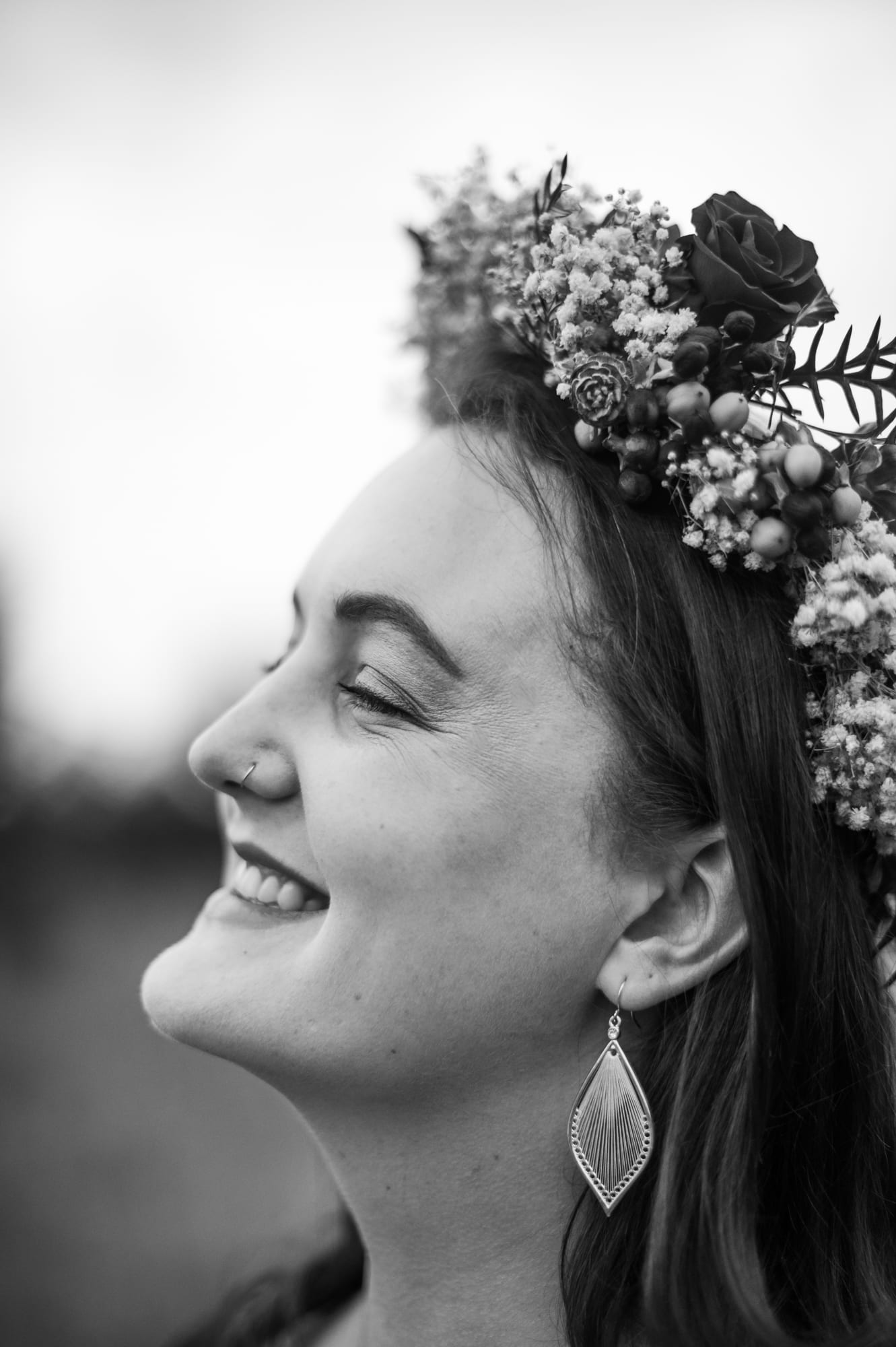 wesley-lanie-george-fernridge-engagement-June-Richards-Photography-Destination-Weddings-Elopements-Garden-Route-12