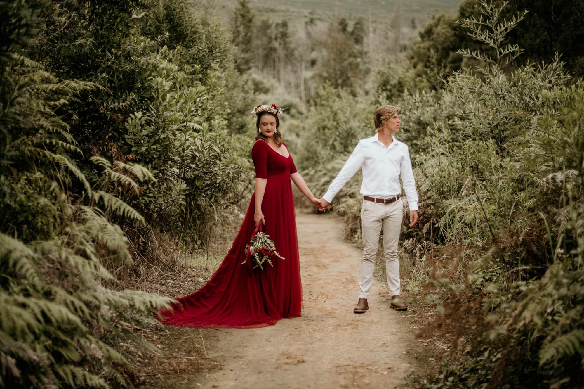 wesley-lanie-george-fernridge-engagement-June-Richards-Photography-Destination-Weddings-Elopements-Garden-Route-13