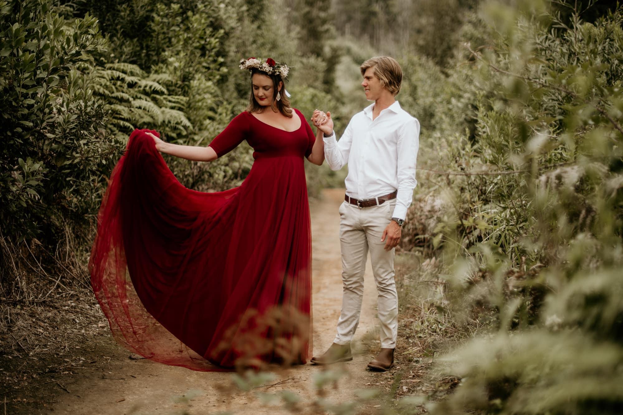 wesley-lanie-george-fernridge-engagement-June-Richards-Photography-Destination-Weddings-Elopements-Garden-Route-18