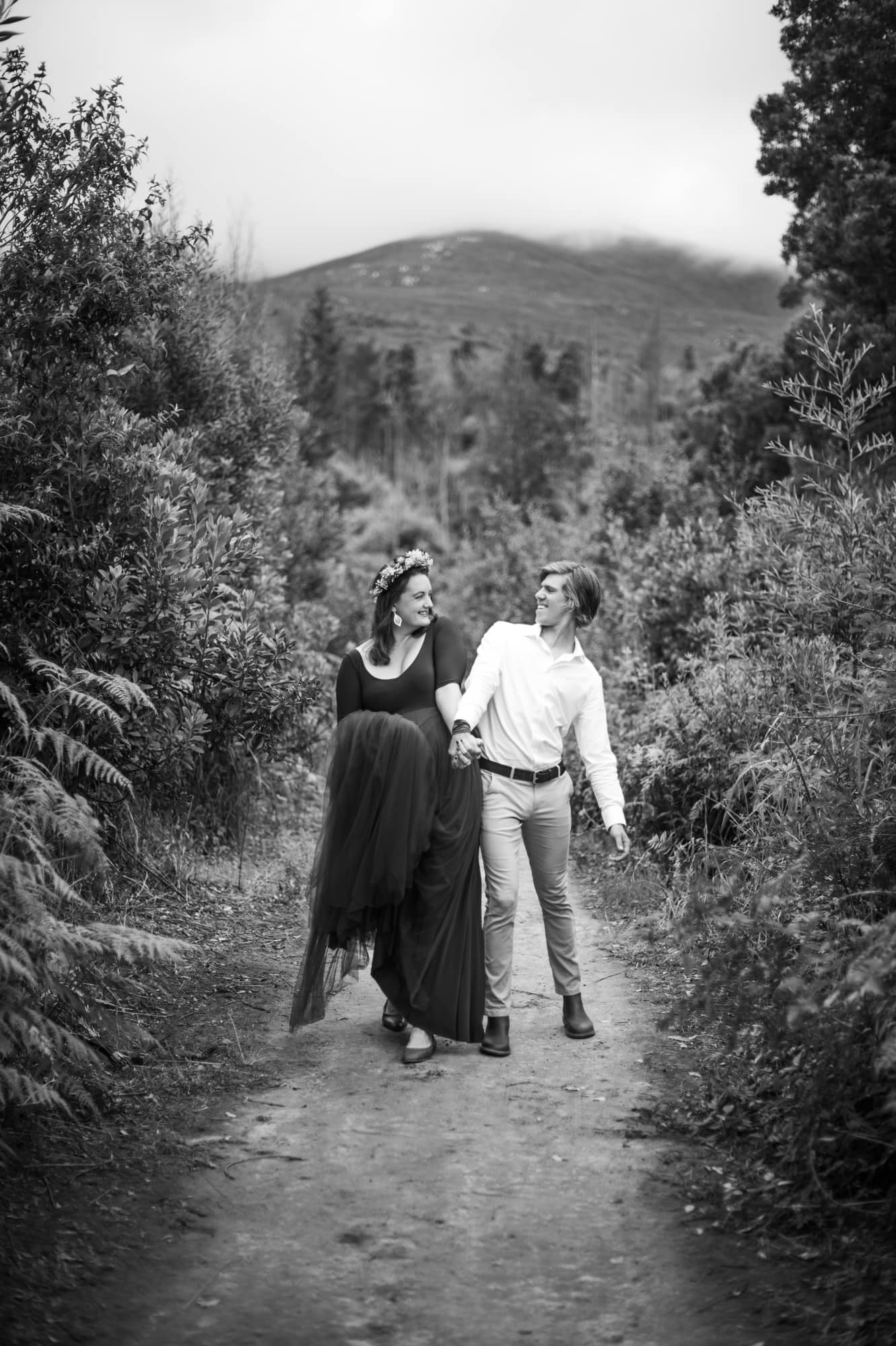 wesley-lanie-george-fernridge-engagement-June-Richards-Photography-Destination-Weddings-Elopements-Garden-Route-21