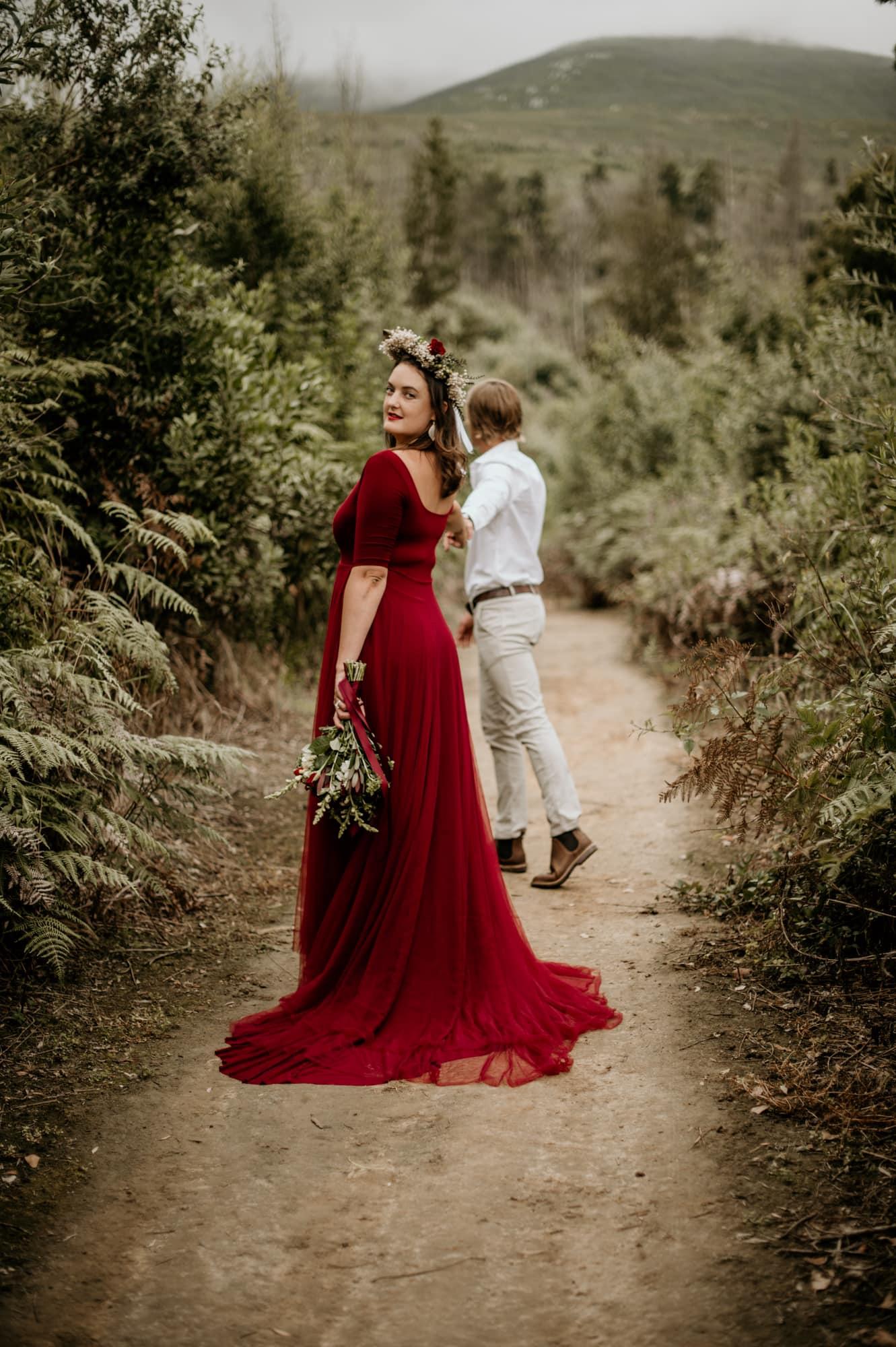 wesley-lanie-george-fernridge-engagement-June-Richards-Photography-Destination-Weddings-Elopements-Garden-Route-22