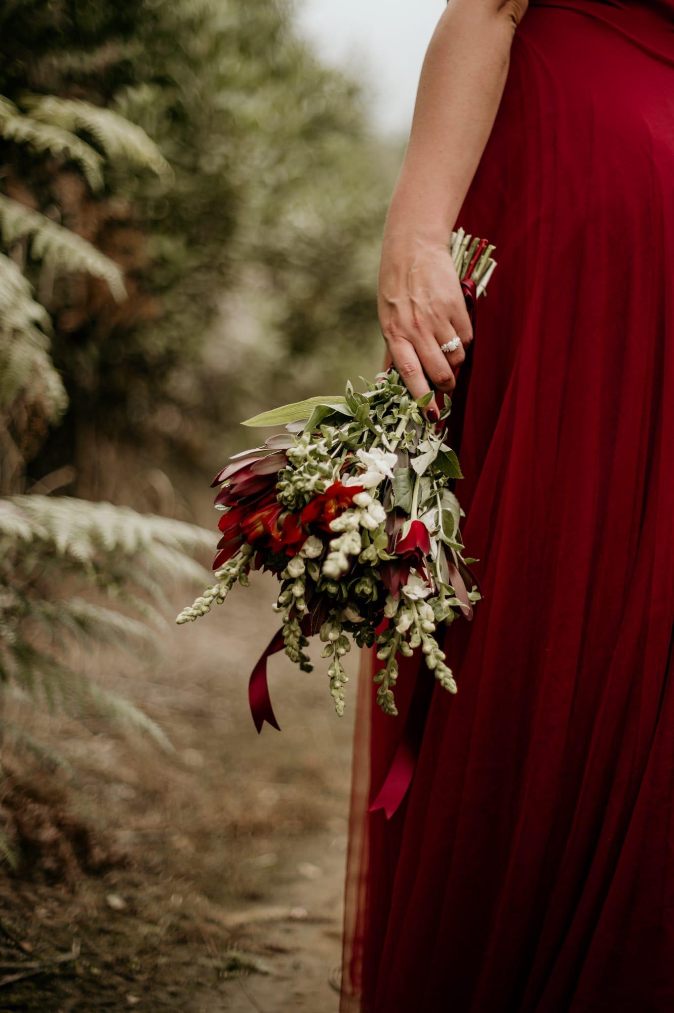 wesley-lanie-george-fernridge-engagement-June-Richards-Photography-Destination-Weddings-Elopements-Garden-Route-24