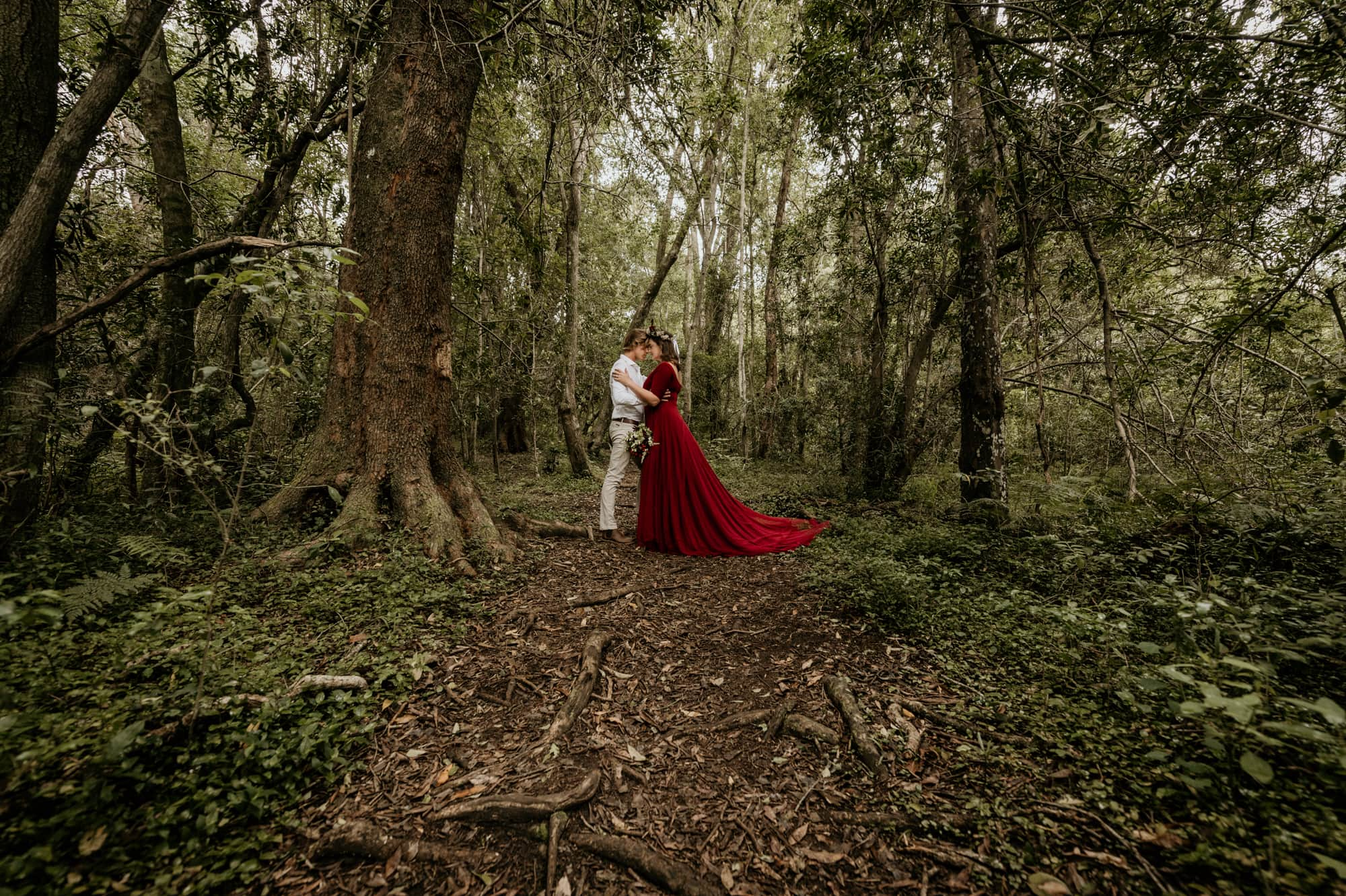 wesley-lanie-george-fernridge-engagement-June-Richards-Photography-Destination-Weddings-Elopements-Garden-Route-27