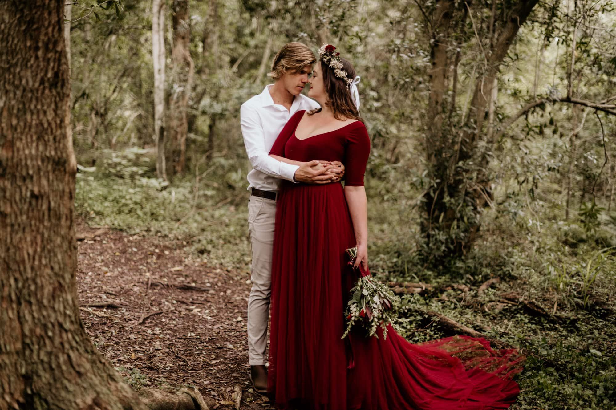 wesley-lanie-george-fernridge-engagement-June-Richards-Photography-Destination-Weddings-Elopements-Garden-Route-29
