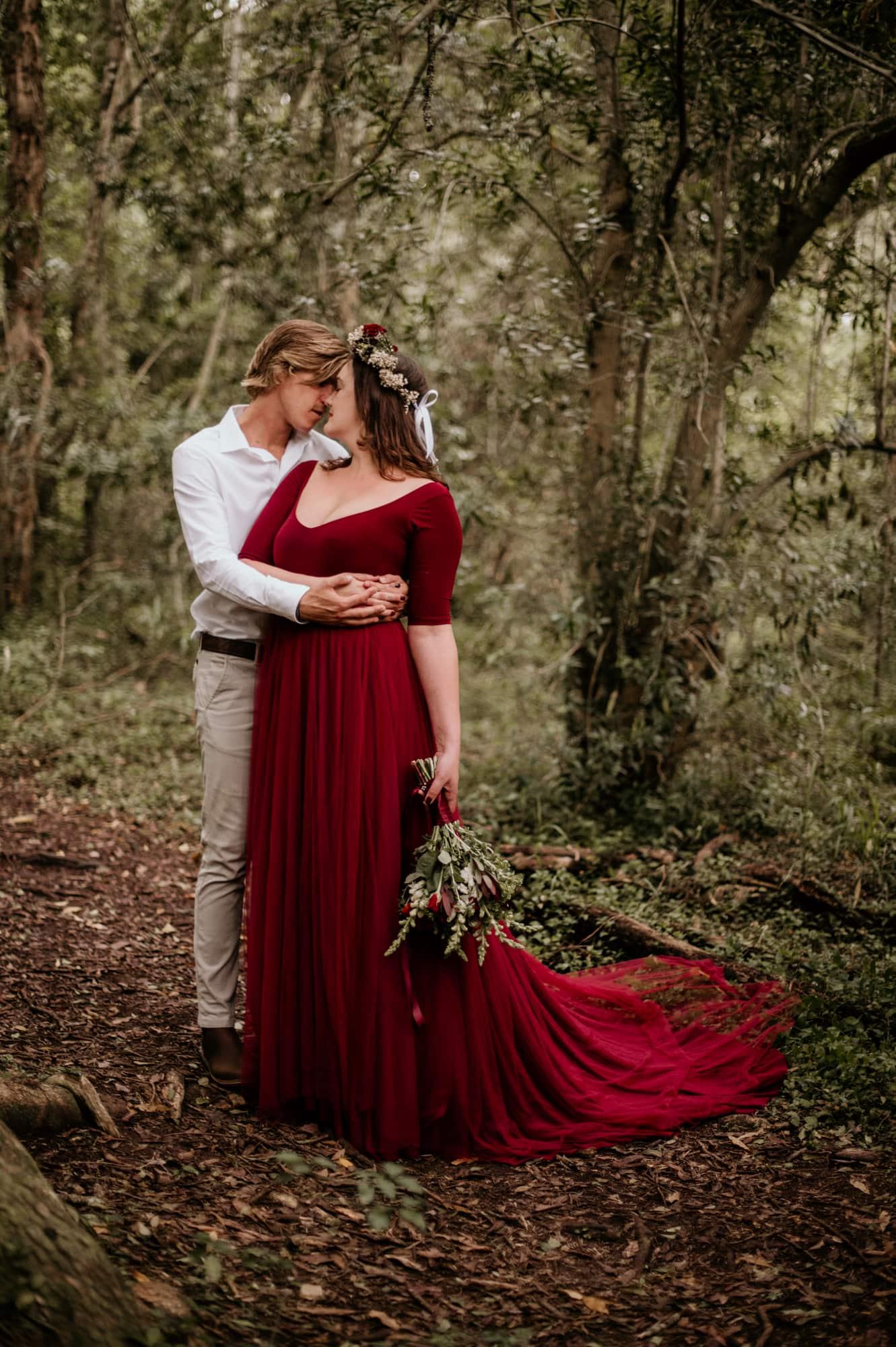 wesley-lanie-george-fernridge-engagement-June-Richards-Photography-Destination-Weddings-Elopements-Garden-Route-30