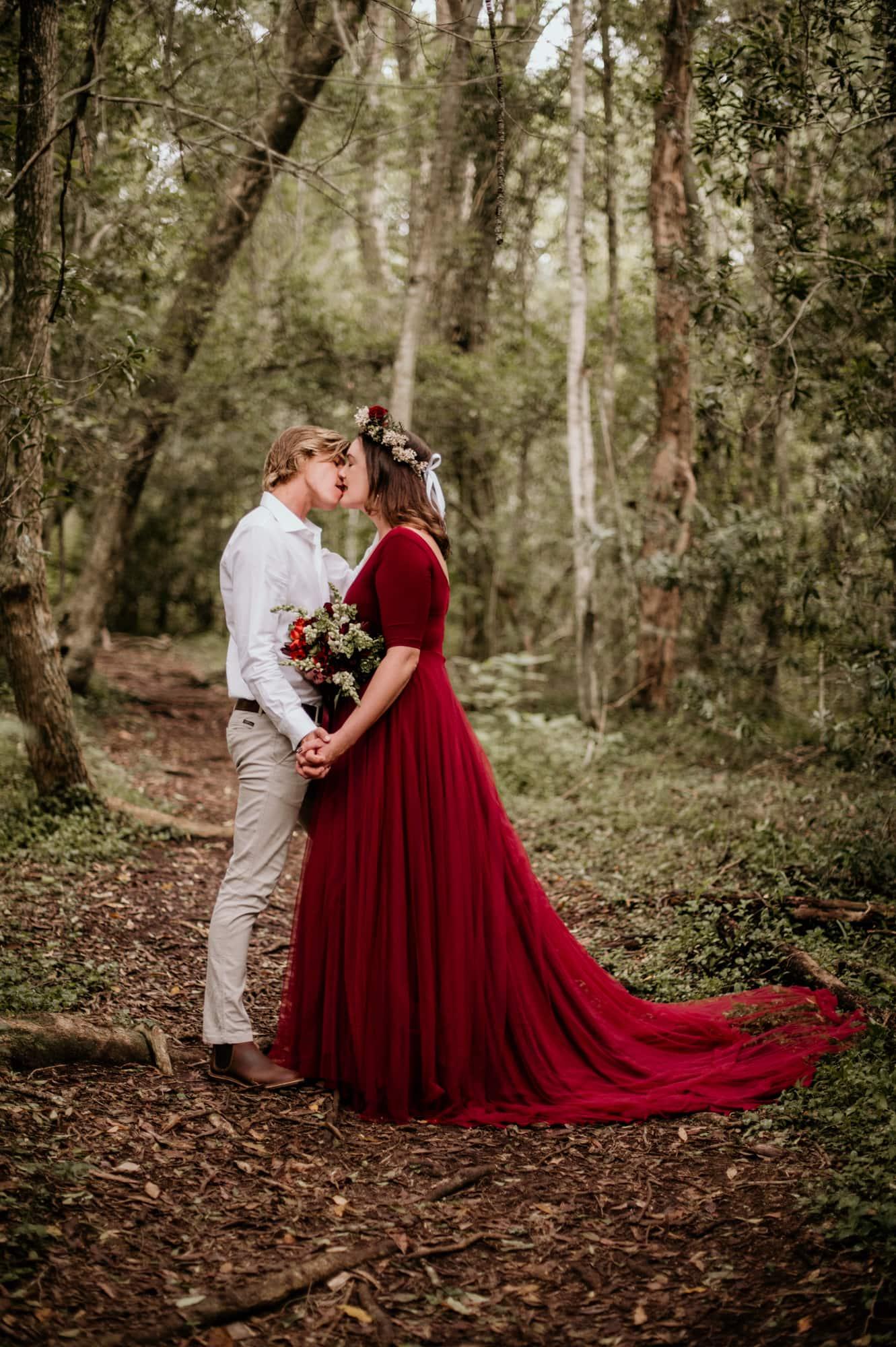 wesley-lanie-george-fernridge-engagement-June-Richards-Photography-Destination-Weddings-Elopements-Garden-Route-31