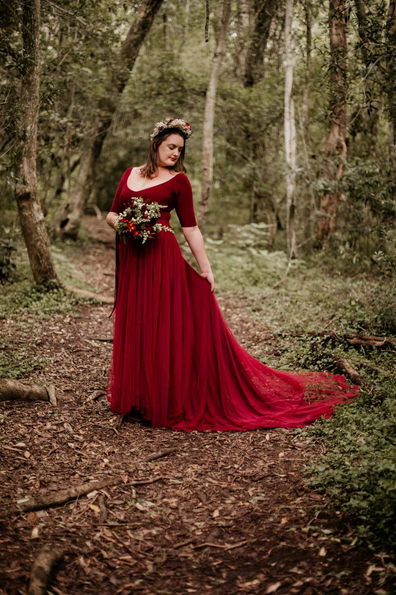 wesley-lanie-george-fernridge-engagement-June-Richards-Photography-Destination-Weddings-Elopements-Garden-Route-32