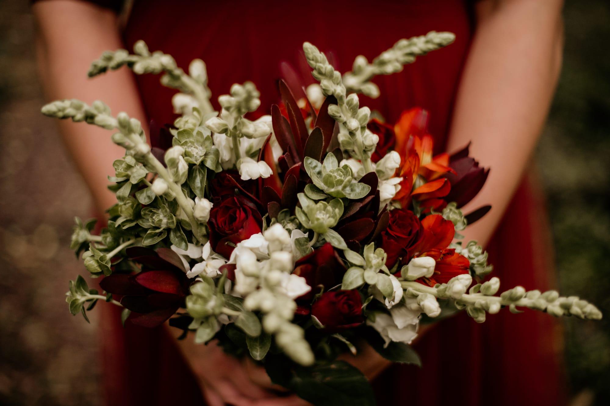 wesley-lanie-george-fernridge-engagement-June-Richards-Photography-Destination-Weddings-Elopements-Garden-Route-34