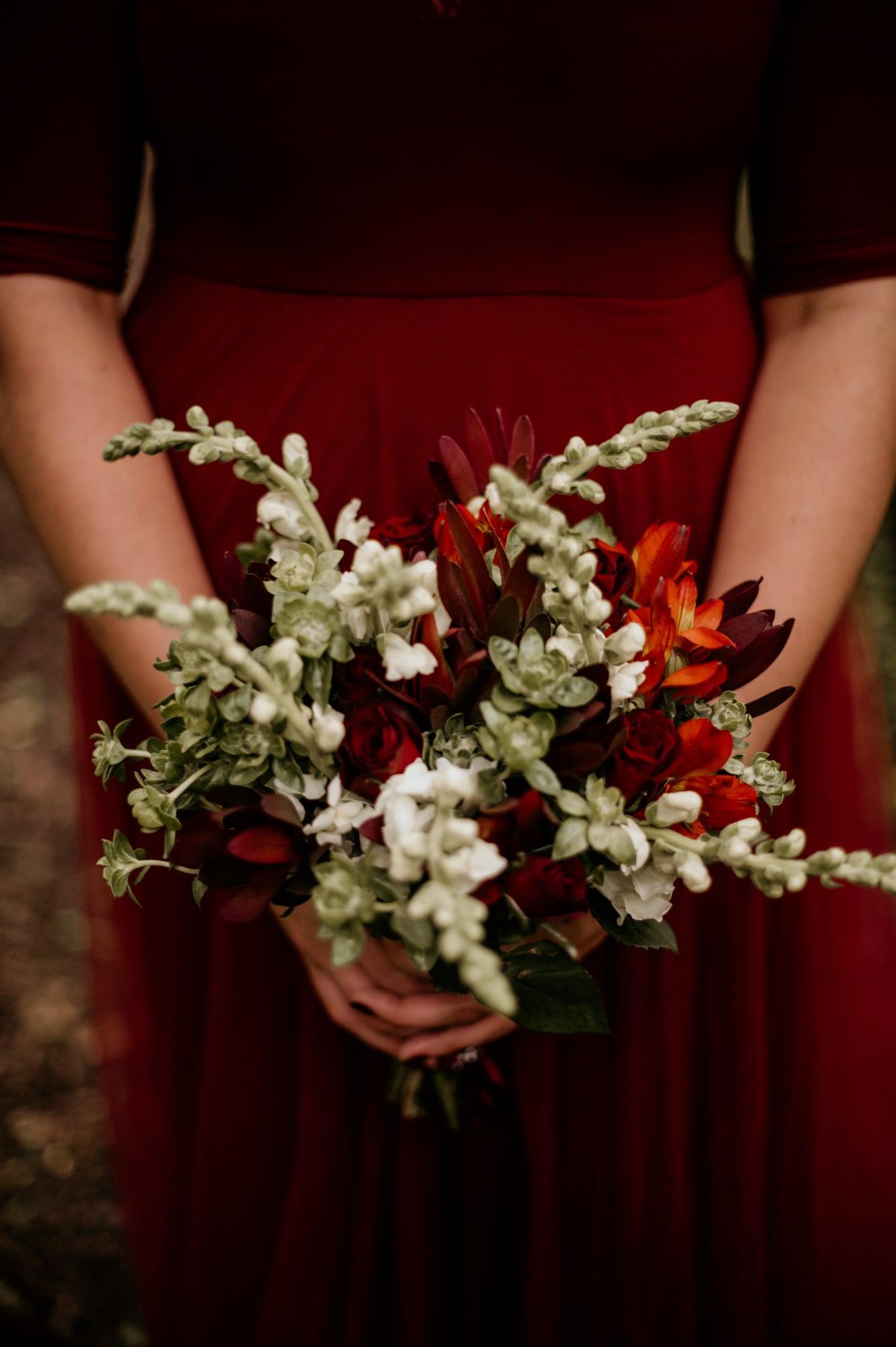 wesley-lanie-george-fernridge-engagement-June-Richards-Photography-Destination-Weddings-Elopements-Garden-Route-35