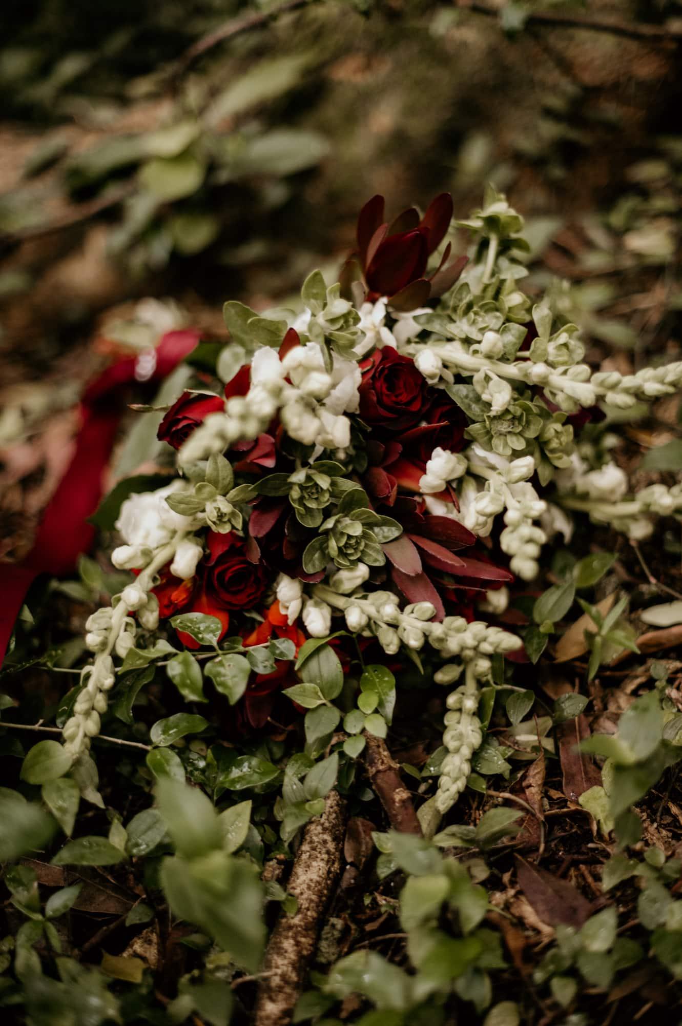 wesley-lanie-george-fernridge-engagement-June-Richards-Photography-Destination-Weddings-Elopements-Garden-Route-36