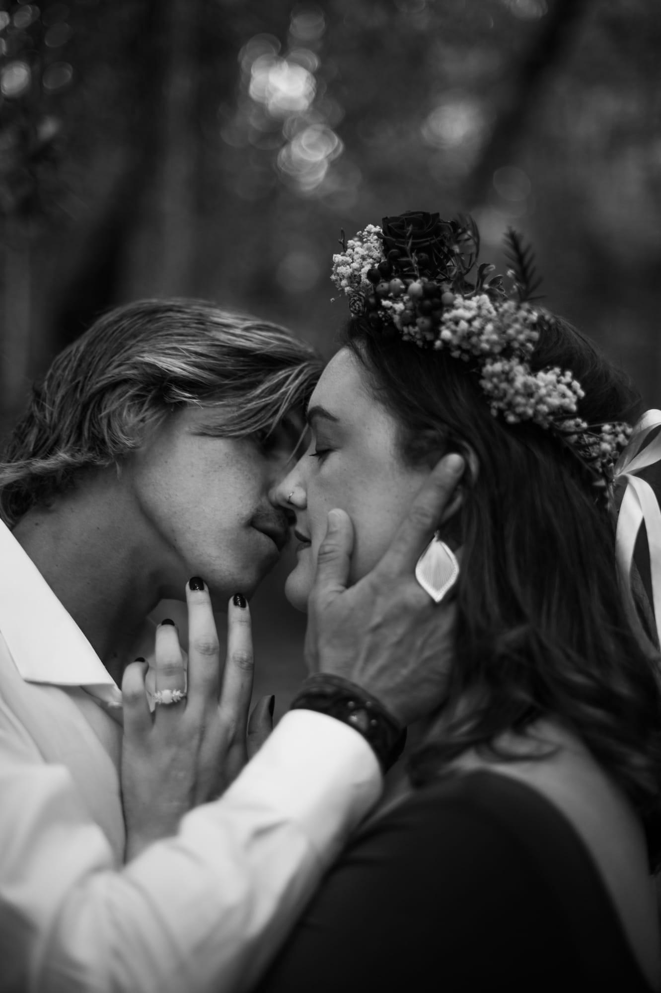 wesley-lanie-george-fernridge-engagement-June-Richards-Photography-Destination-Weddings-Elopements-Garden-Route-37