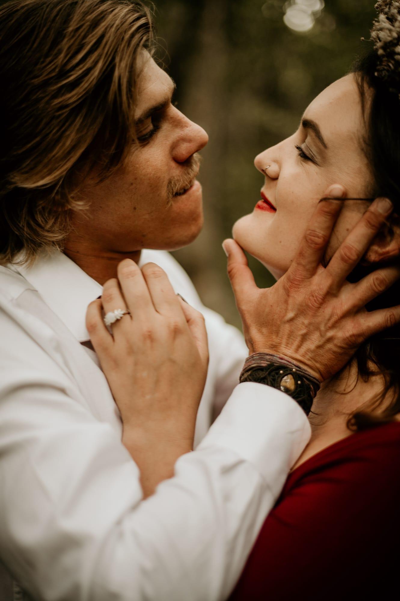 wesley-lanie-george-fernridge-engagement-June-Richards-Photography-Destination-Weddings-Elopements-Garden-Route-38