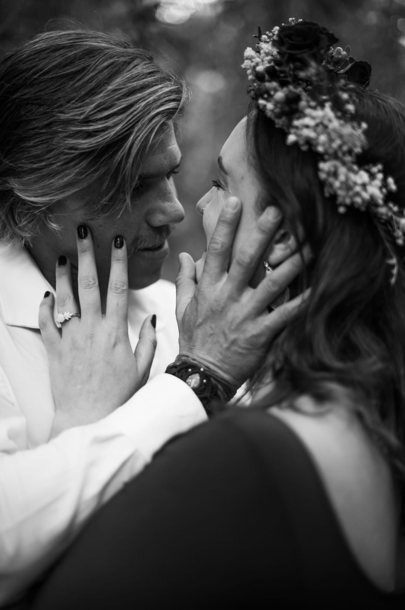 wesley-lanie-george-fernridge-engagement-June-Richards-Photography-Destination-Weddings-Elopements-Garden-Route-39