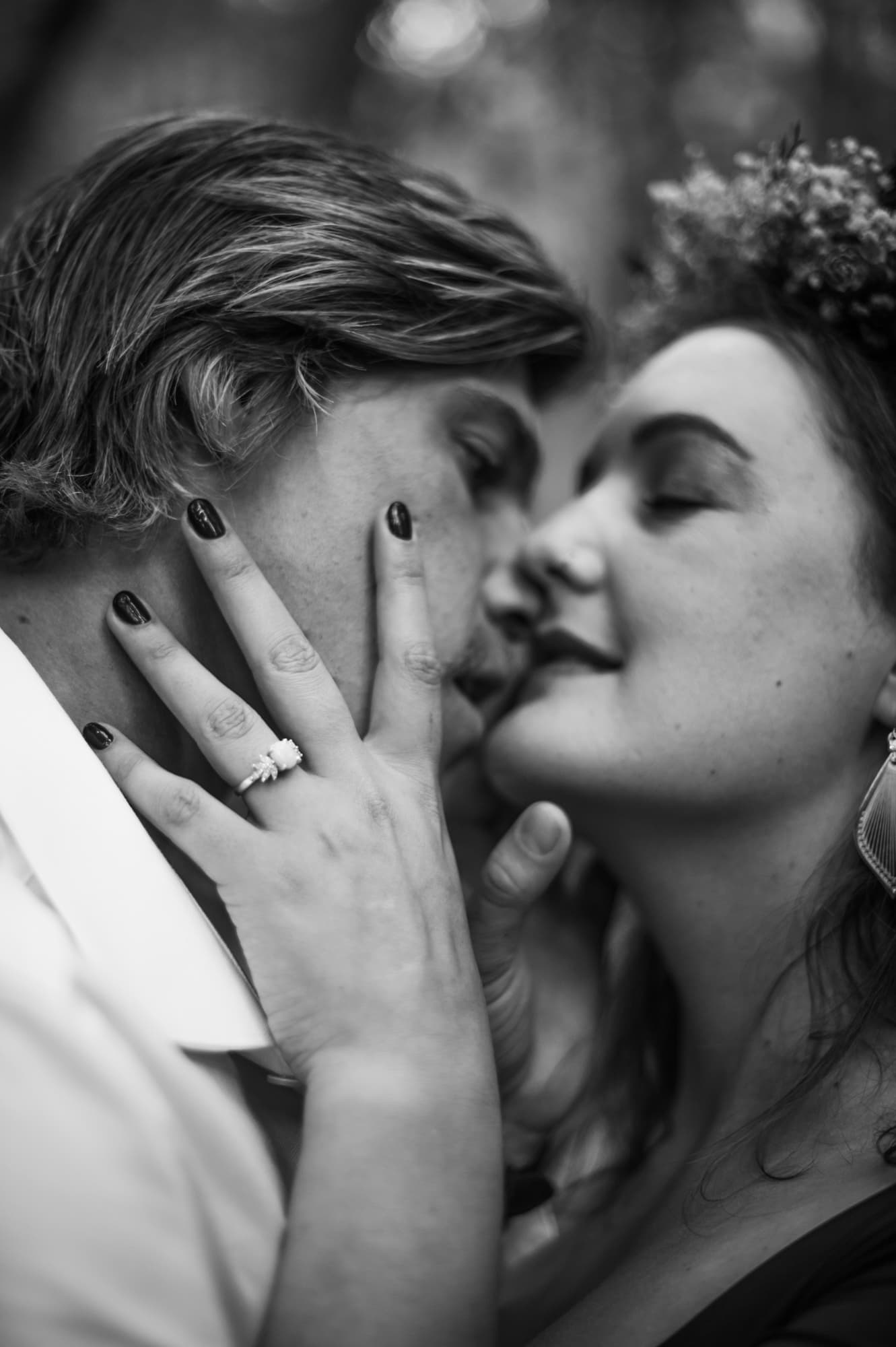 wesley-lanie-george-fernridge-engagement-June-Richards-Photography-Destination-Weddings-Elopements-Garden-Route-40